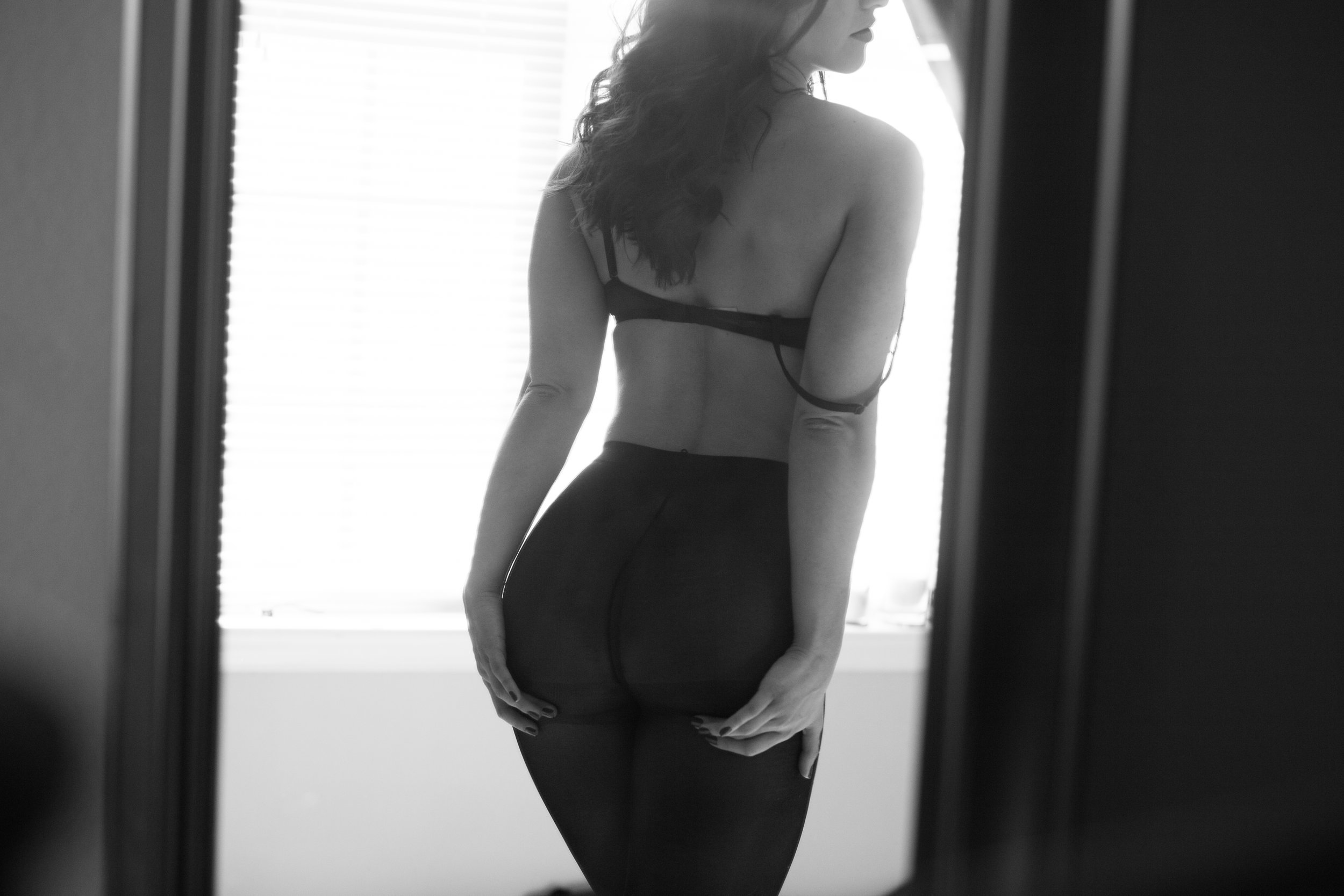 BOUDOIR - Want to view more? Click here