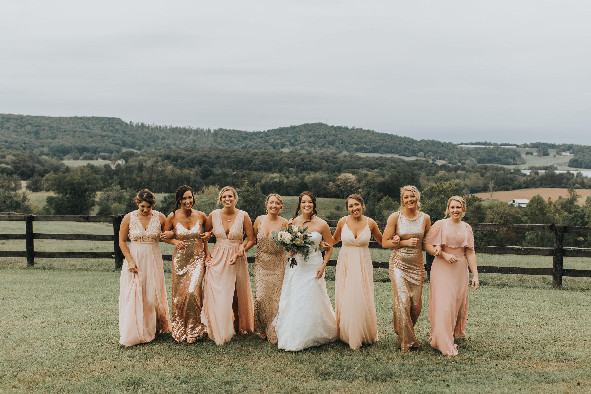 BRIDAL PARTY-0821.jpg