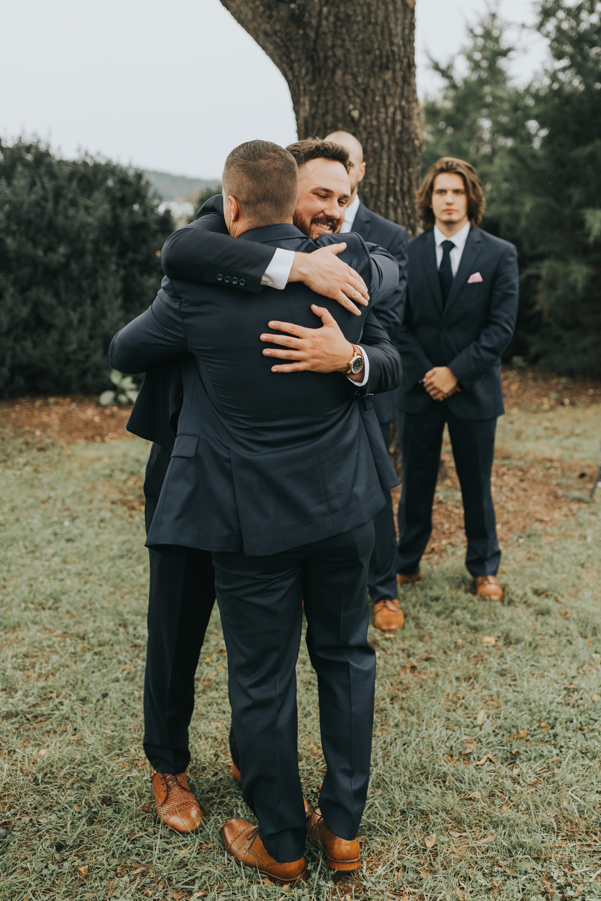 Kyle Waters Favorites-0079.jpg