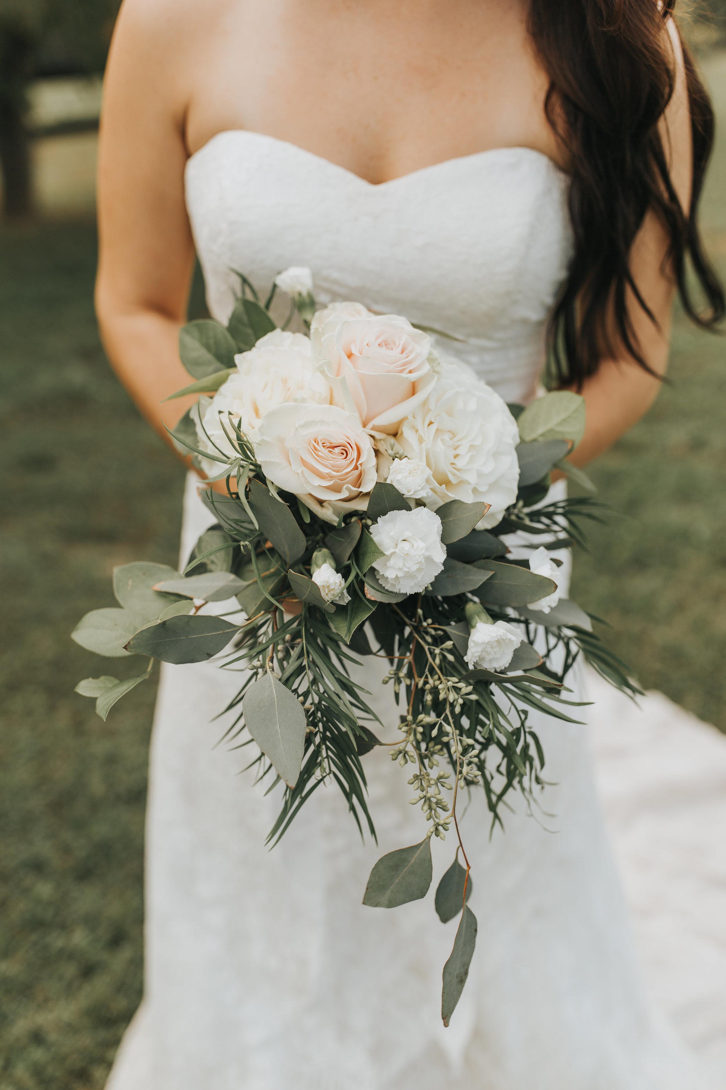BRIDE + GROOM-2407.jpg