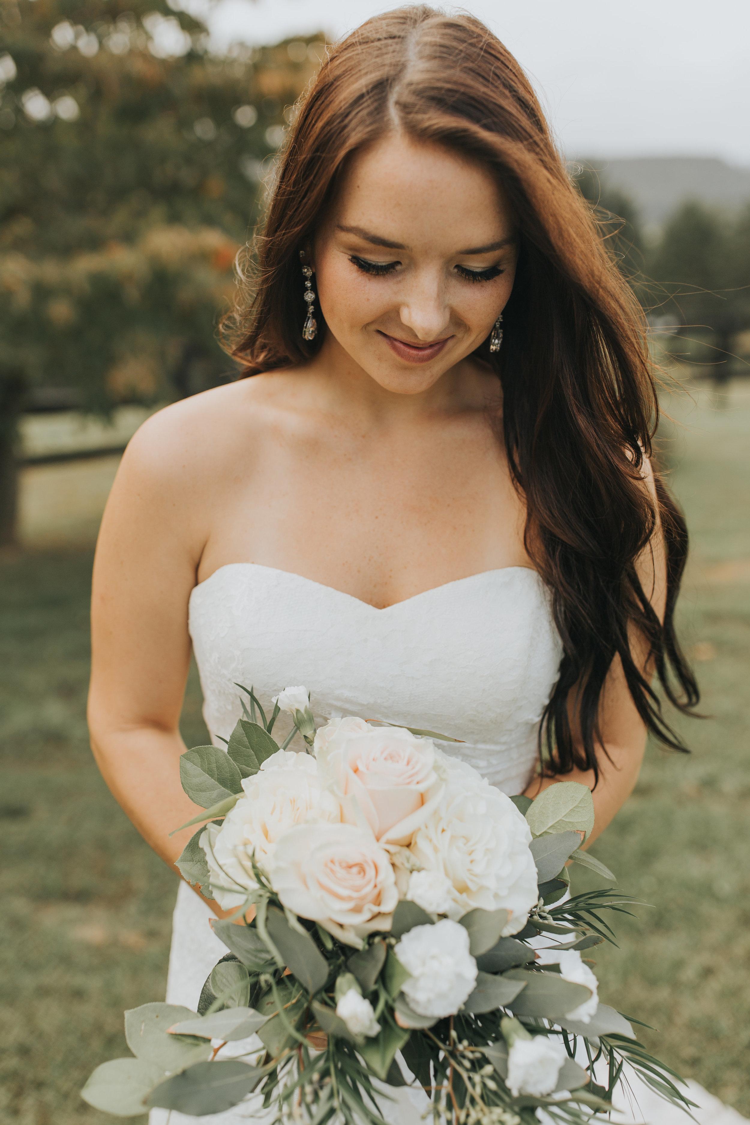 BRIDE + GROOM-2413.jpg