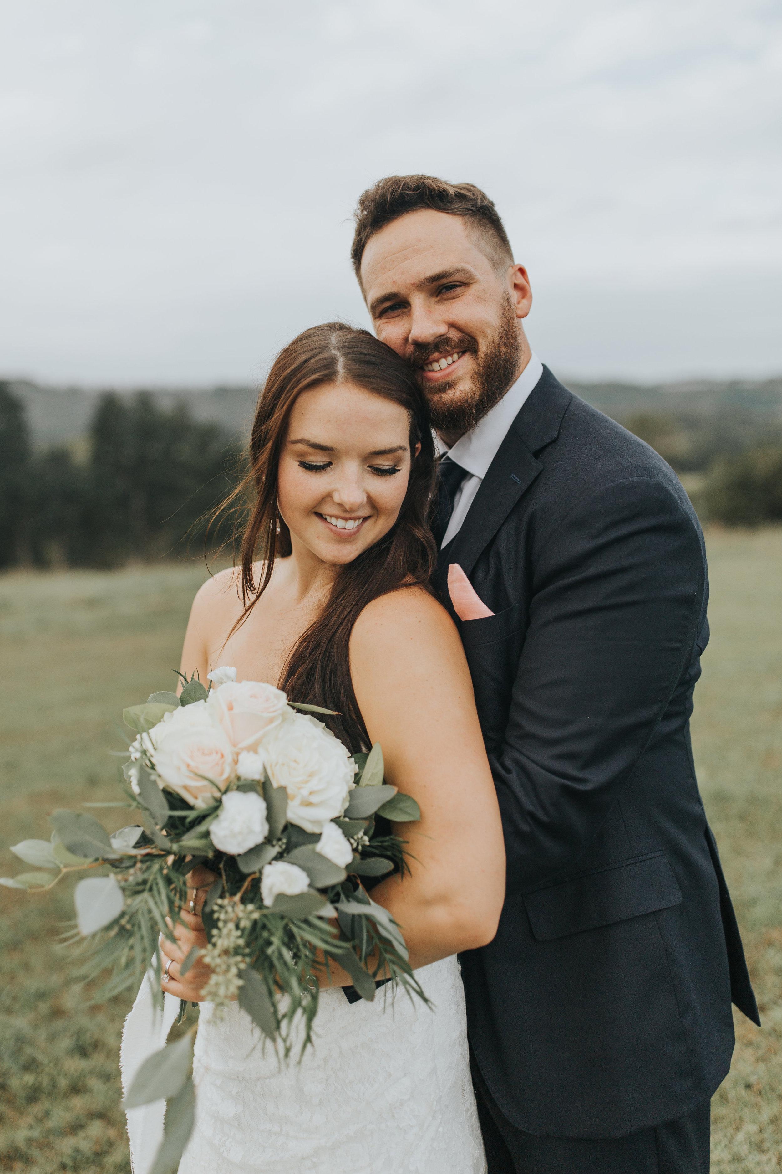 BRIDE + GROOM-2482.jpg
