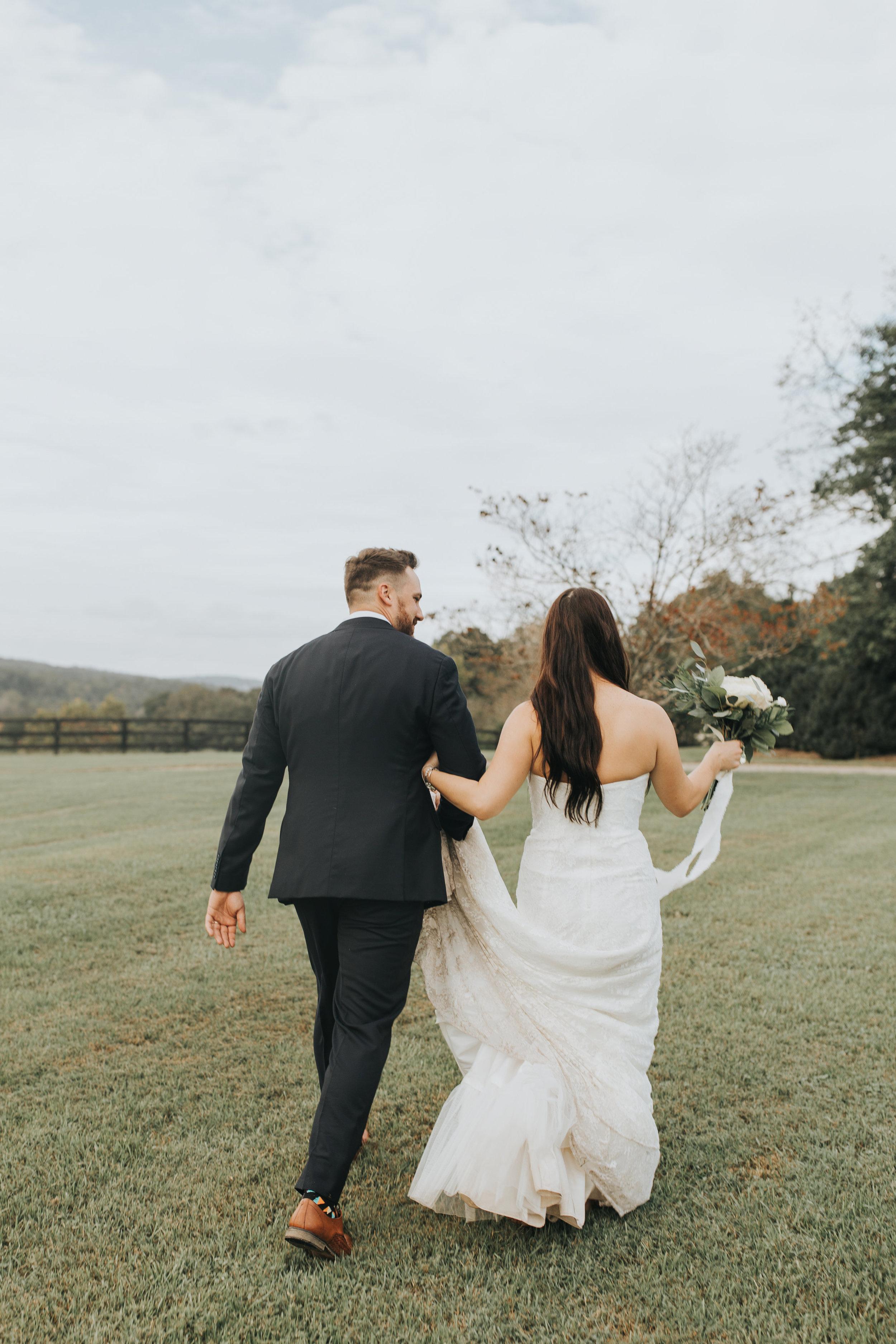 BRIDE + GROOM-2487.jpg