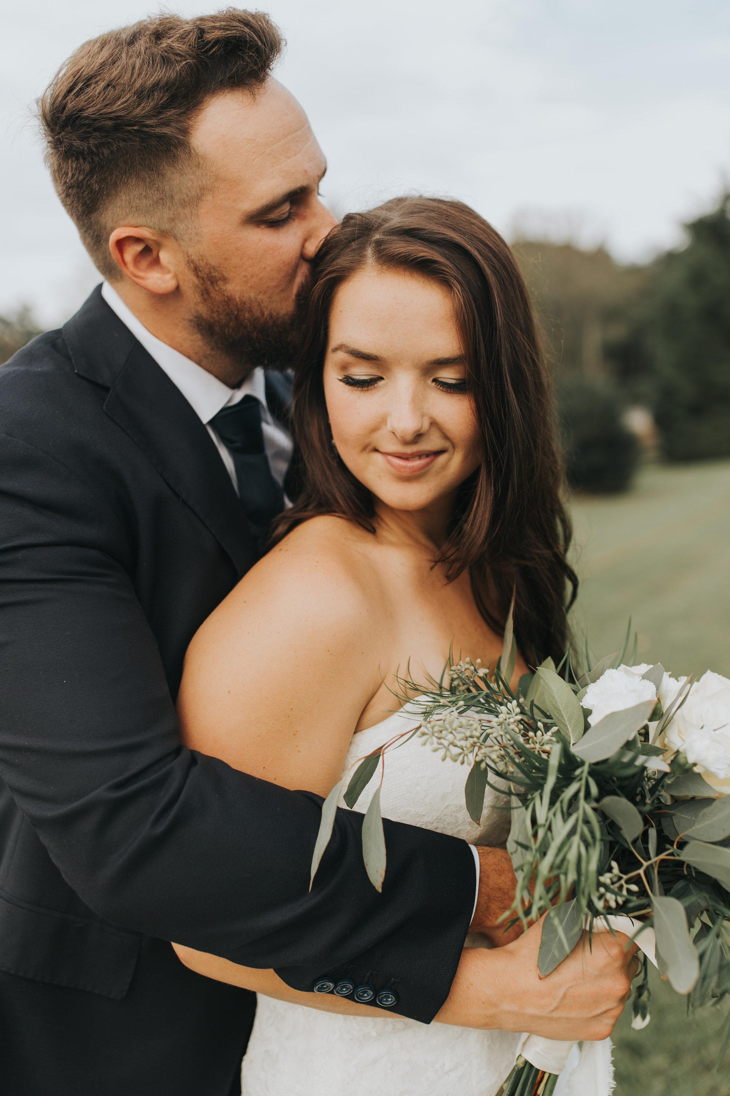 BRIDE + GROOM-2513.jpg