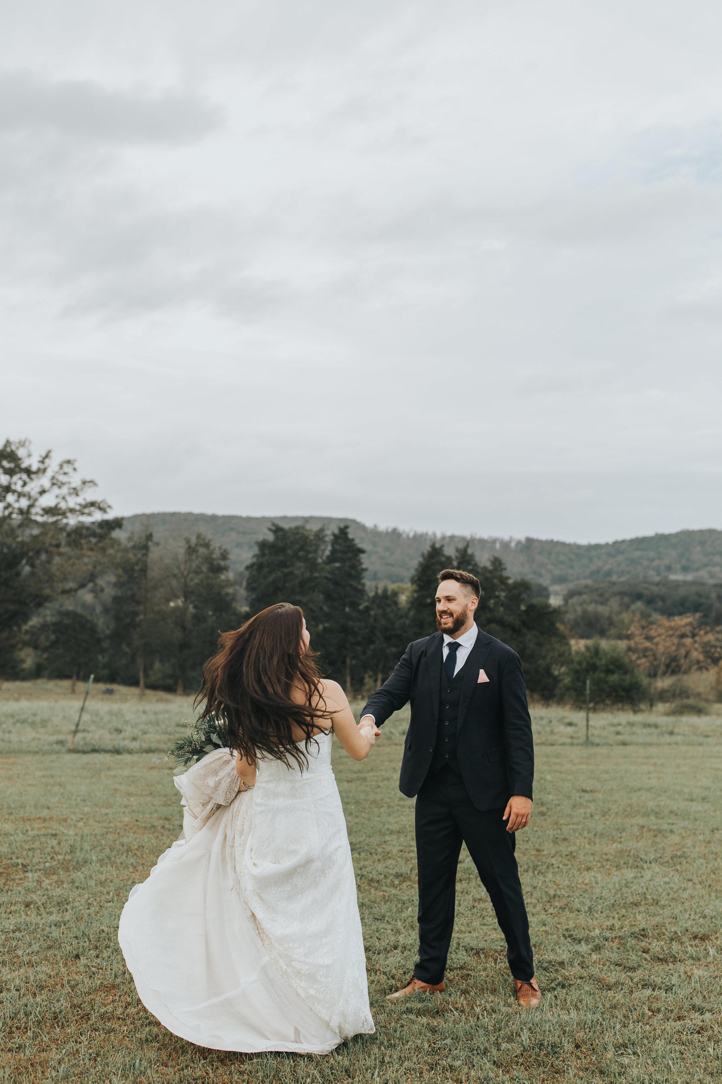 BRIDE + GROOM-2514.jpg