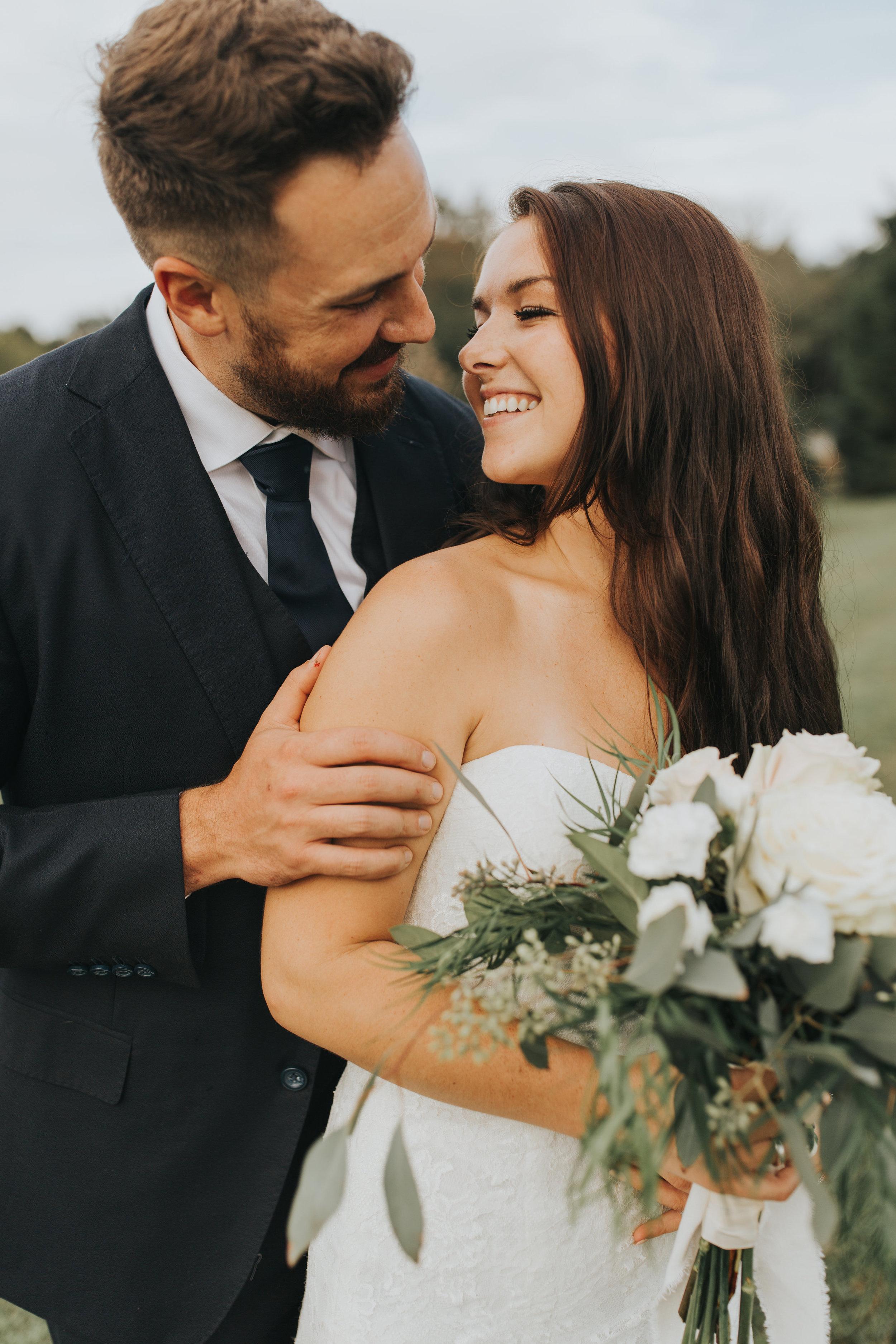 BRIDE + GROOM-2517.jpg