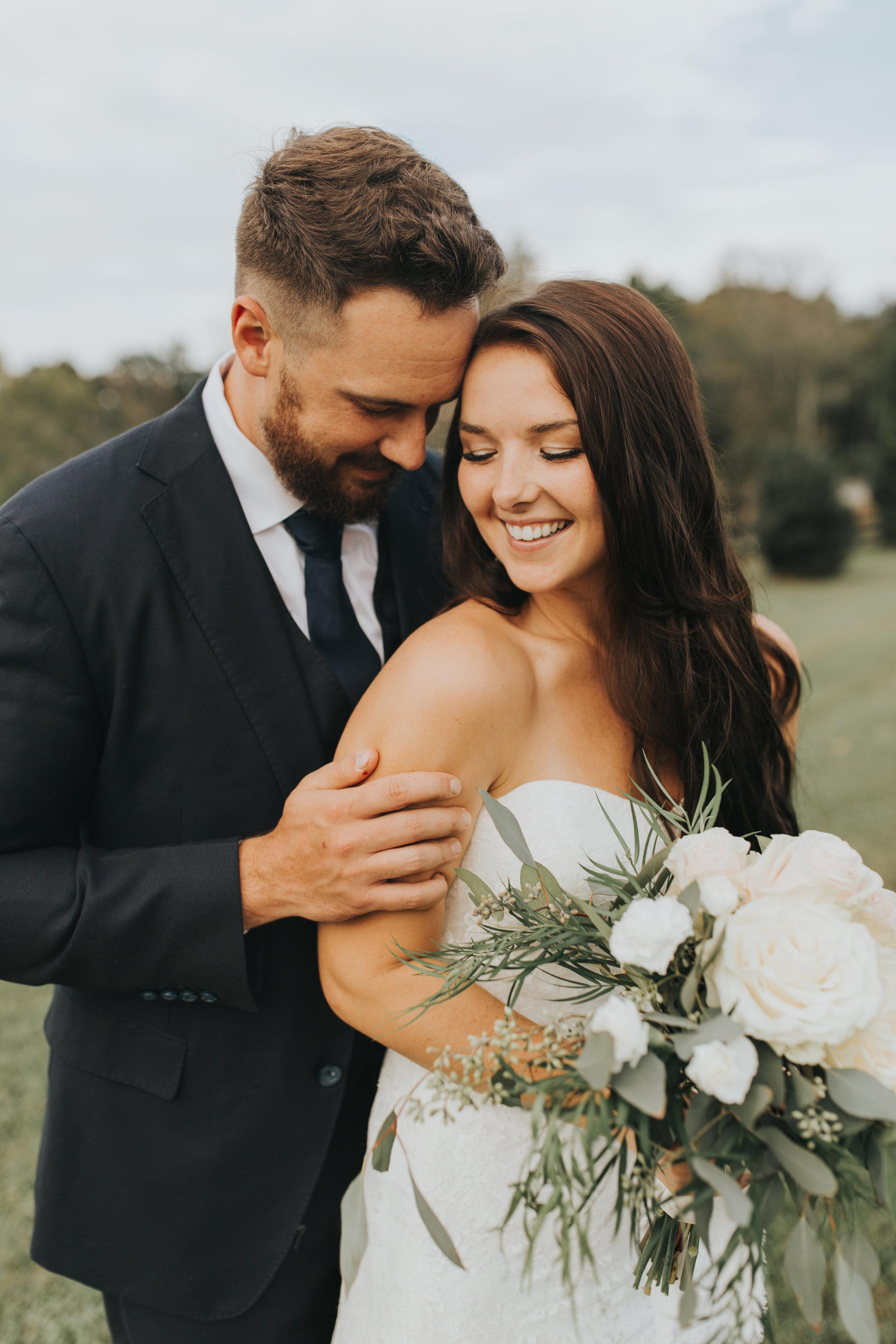 BRIDE + GROOM-2525.jpg