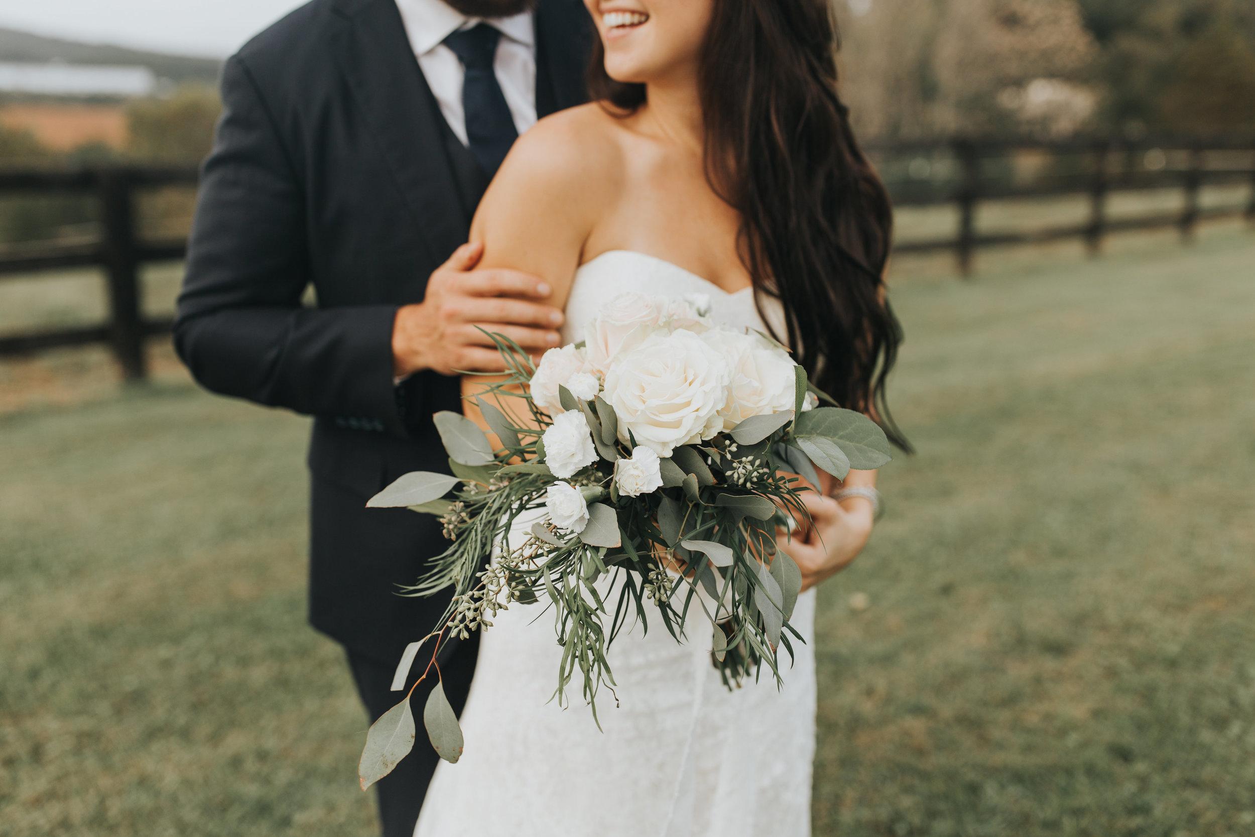 BRIDE + GROOM-2537.jpg