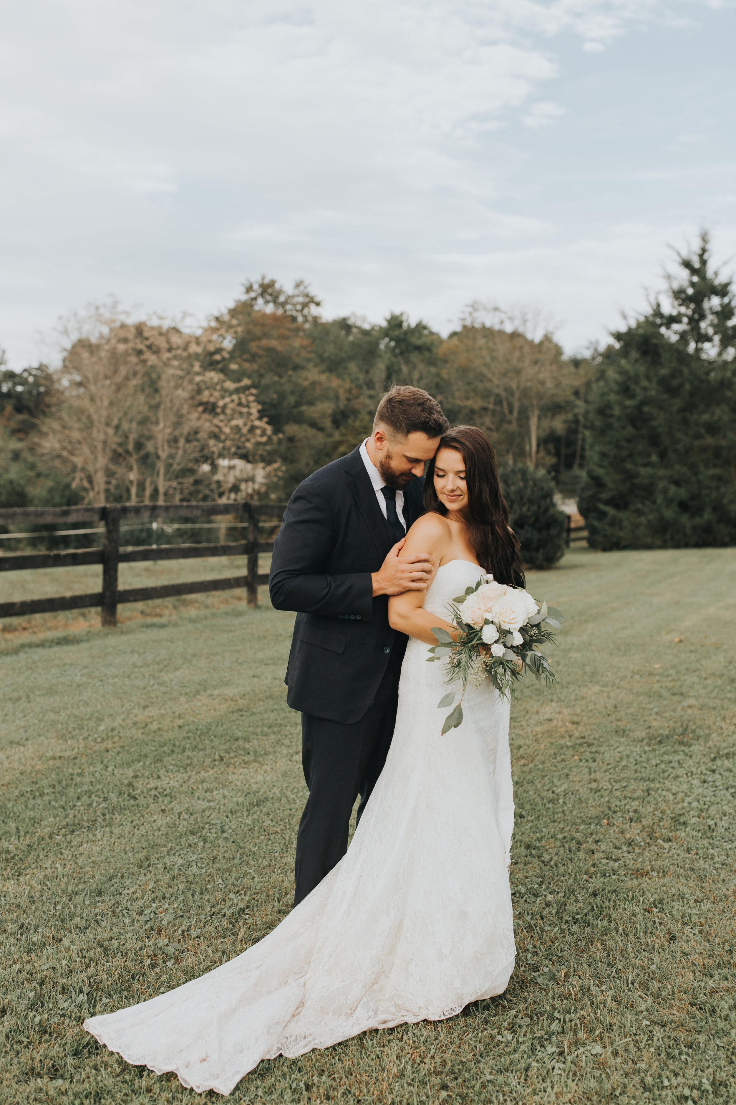 BRIDE + GROOM-2531.jpg
