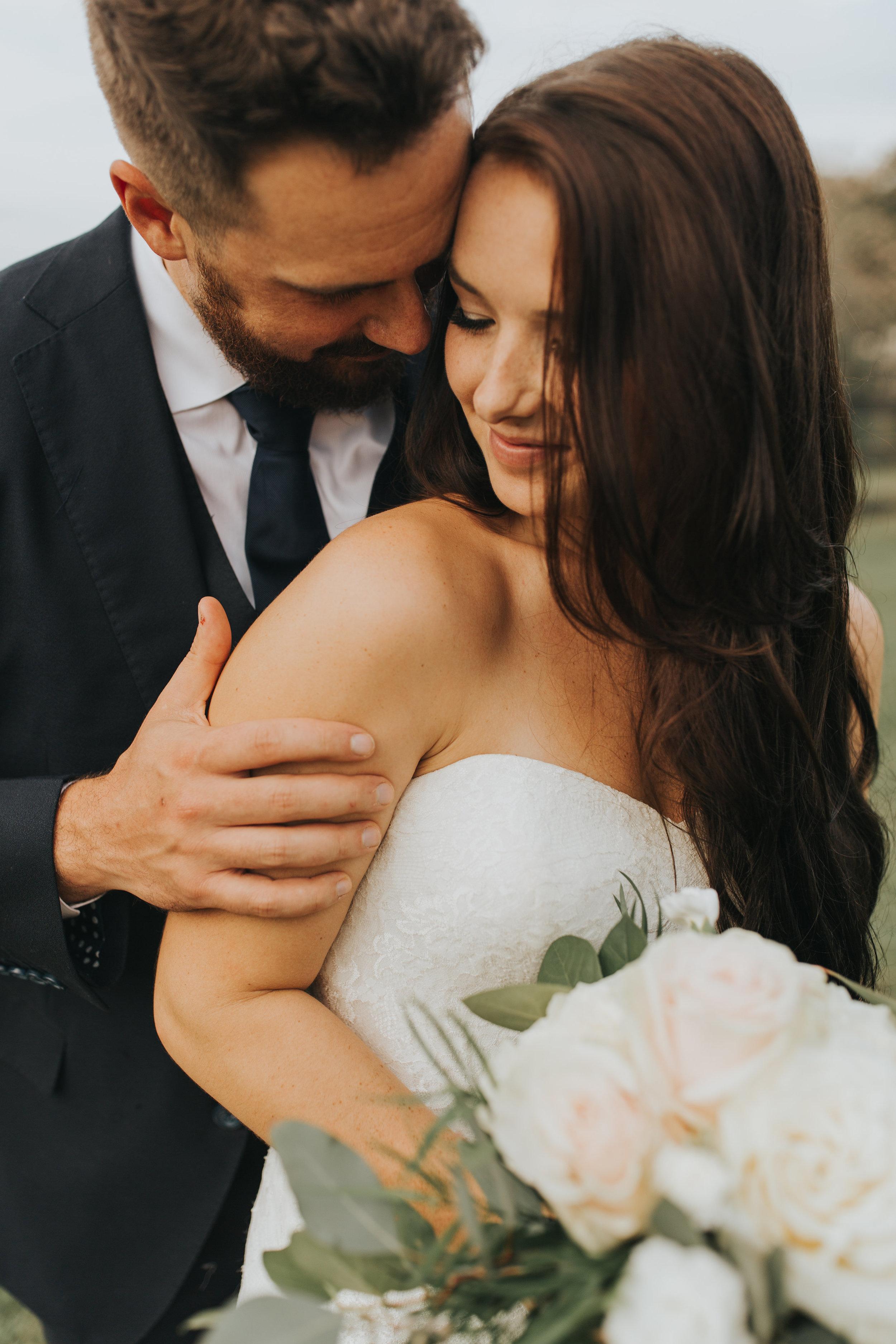 BRIDE + GROOM-2541.jpg