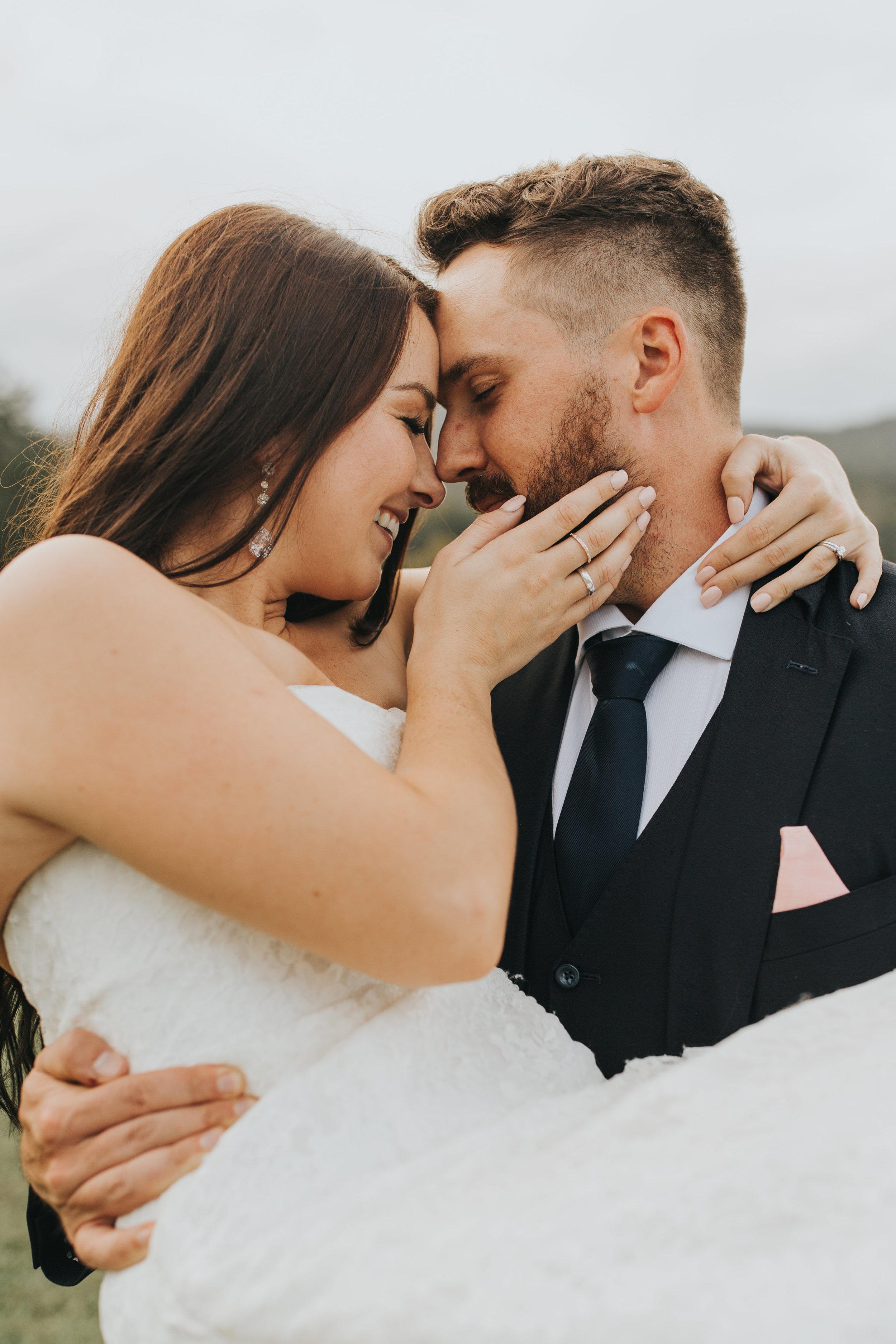 BRIDE + GROOM-2609.jpg