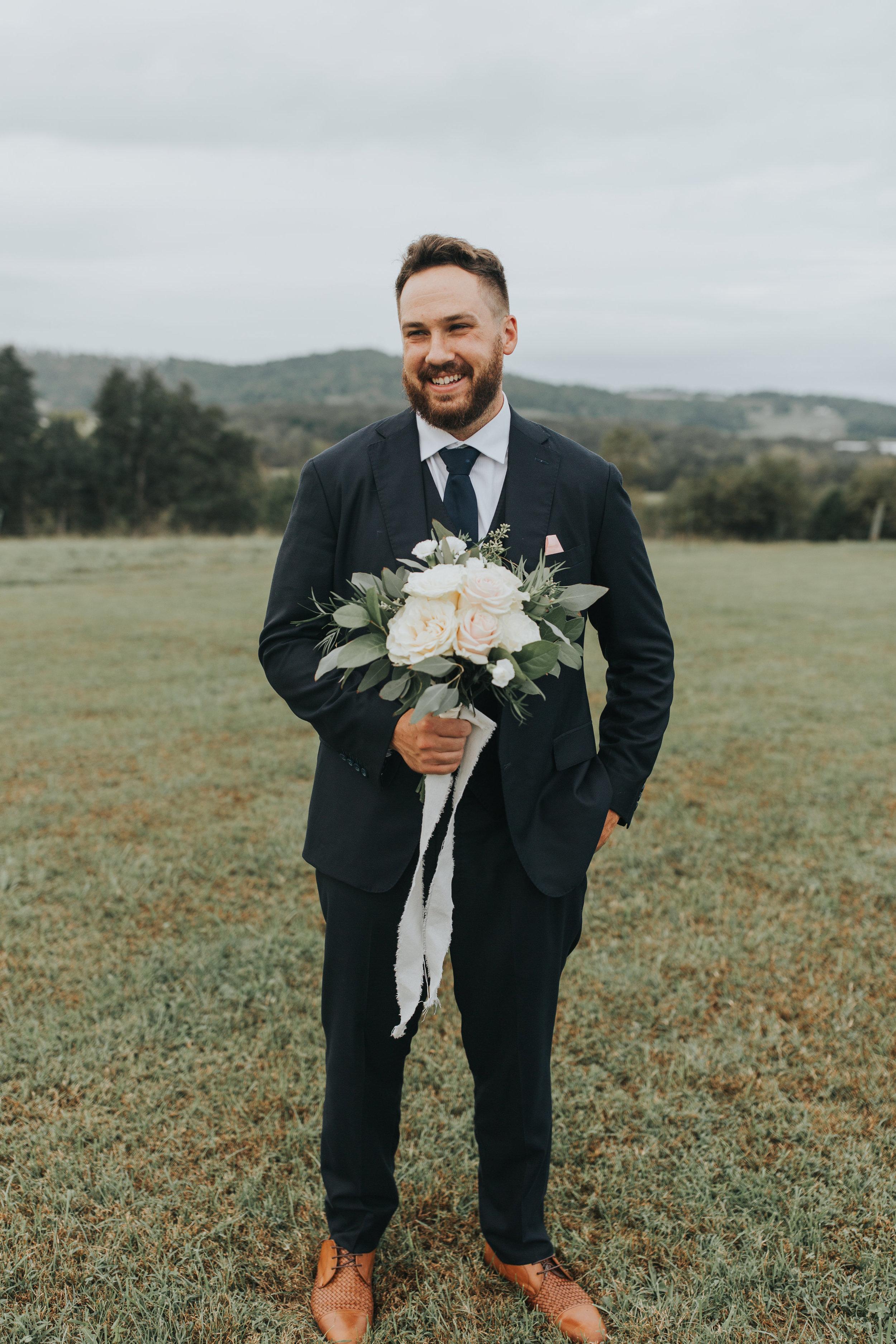 BRIDE + GROOM-2614.jpg