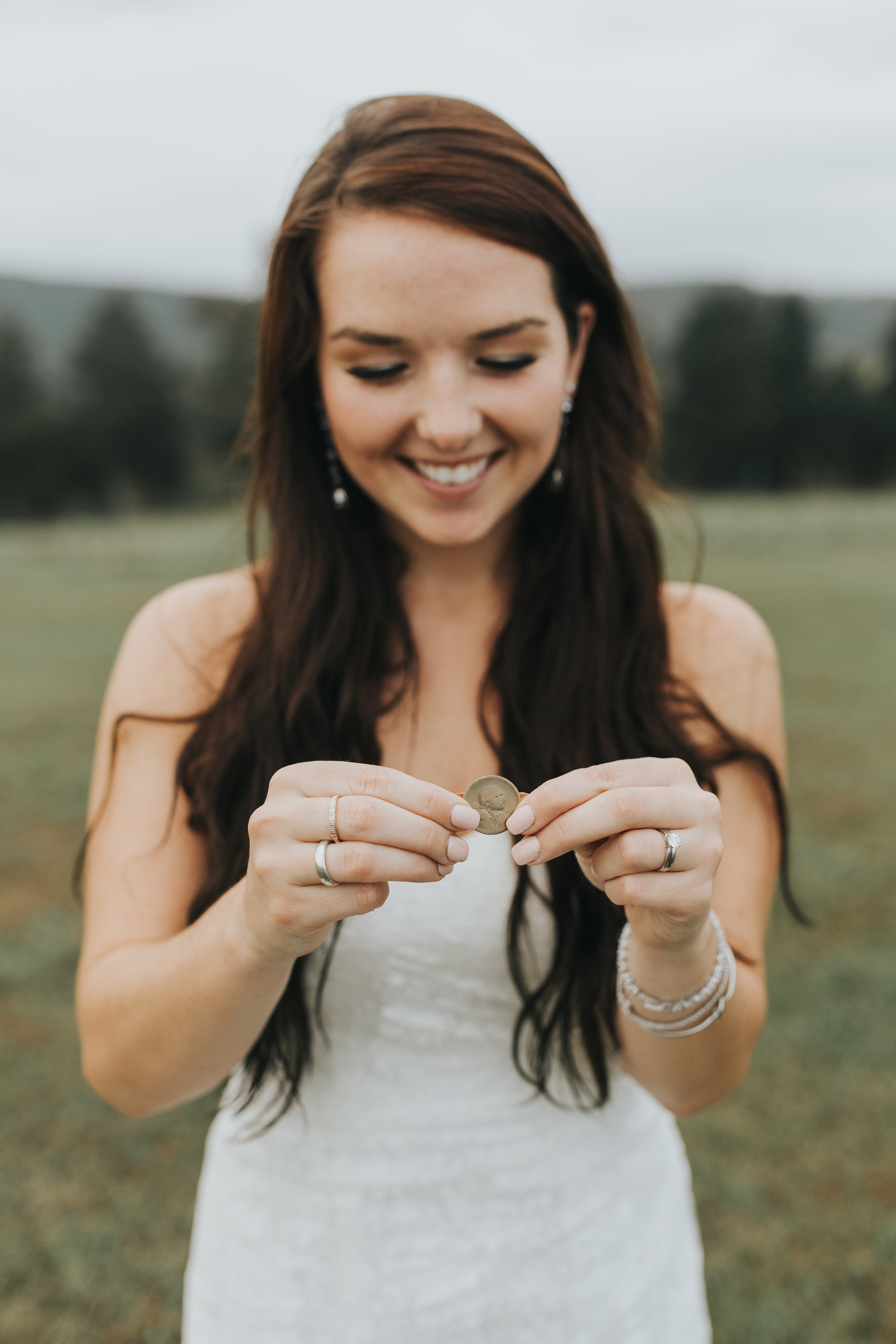 BRIDE + GROOM-2619.jpg