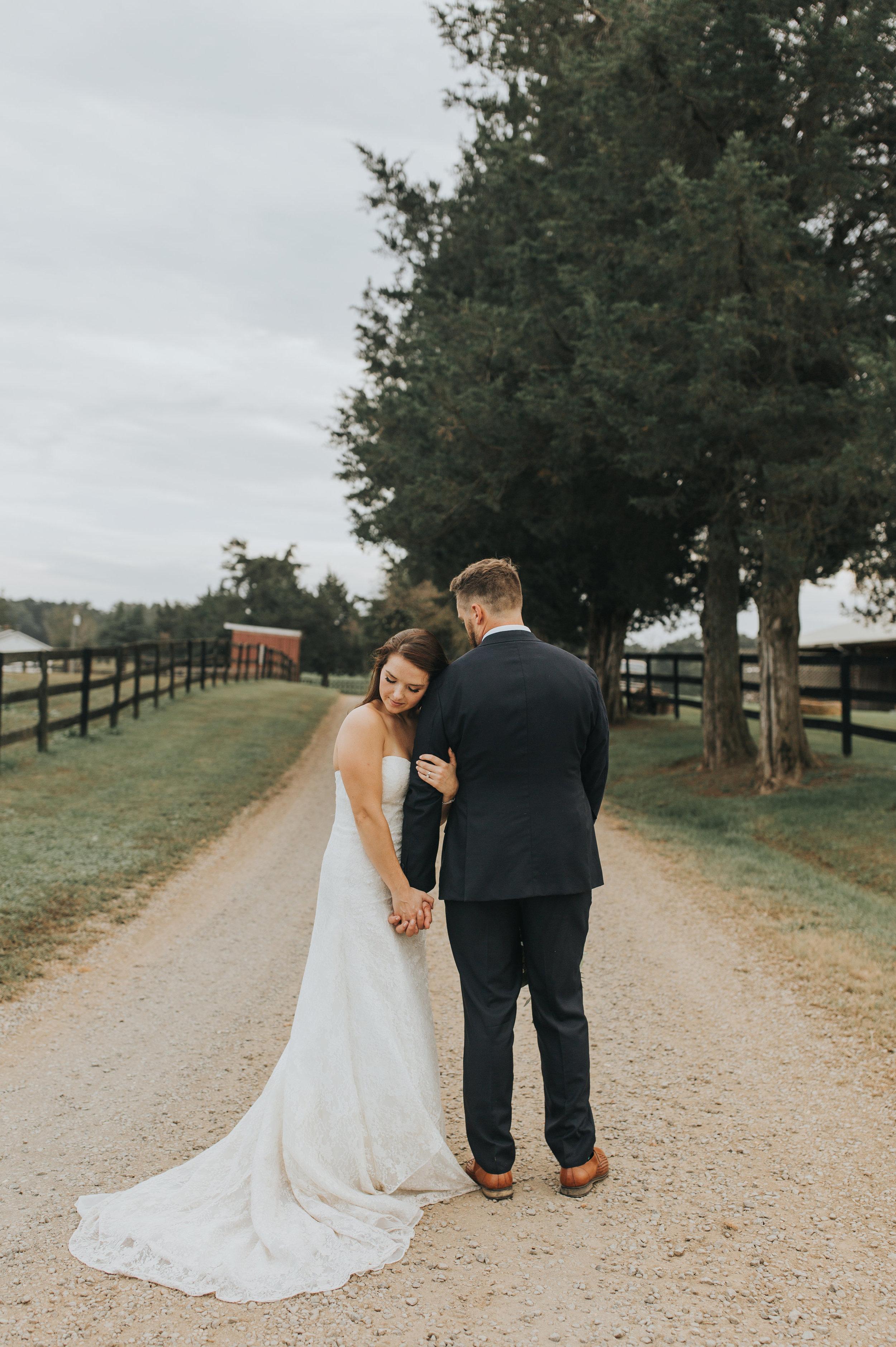 BRIDE + GROOM-2646.jpg