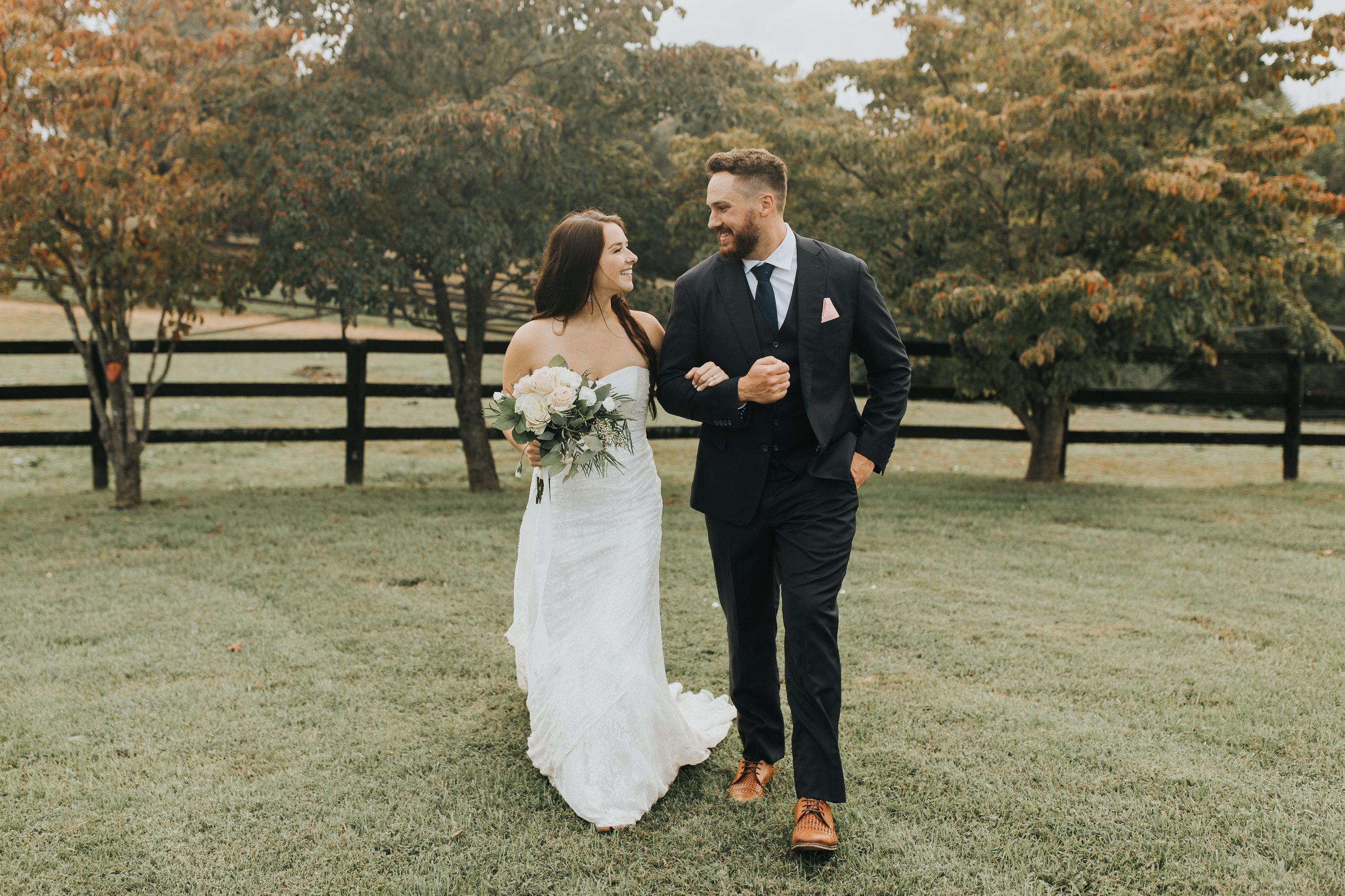 BRIDE + GROOM-2475.jpg