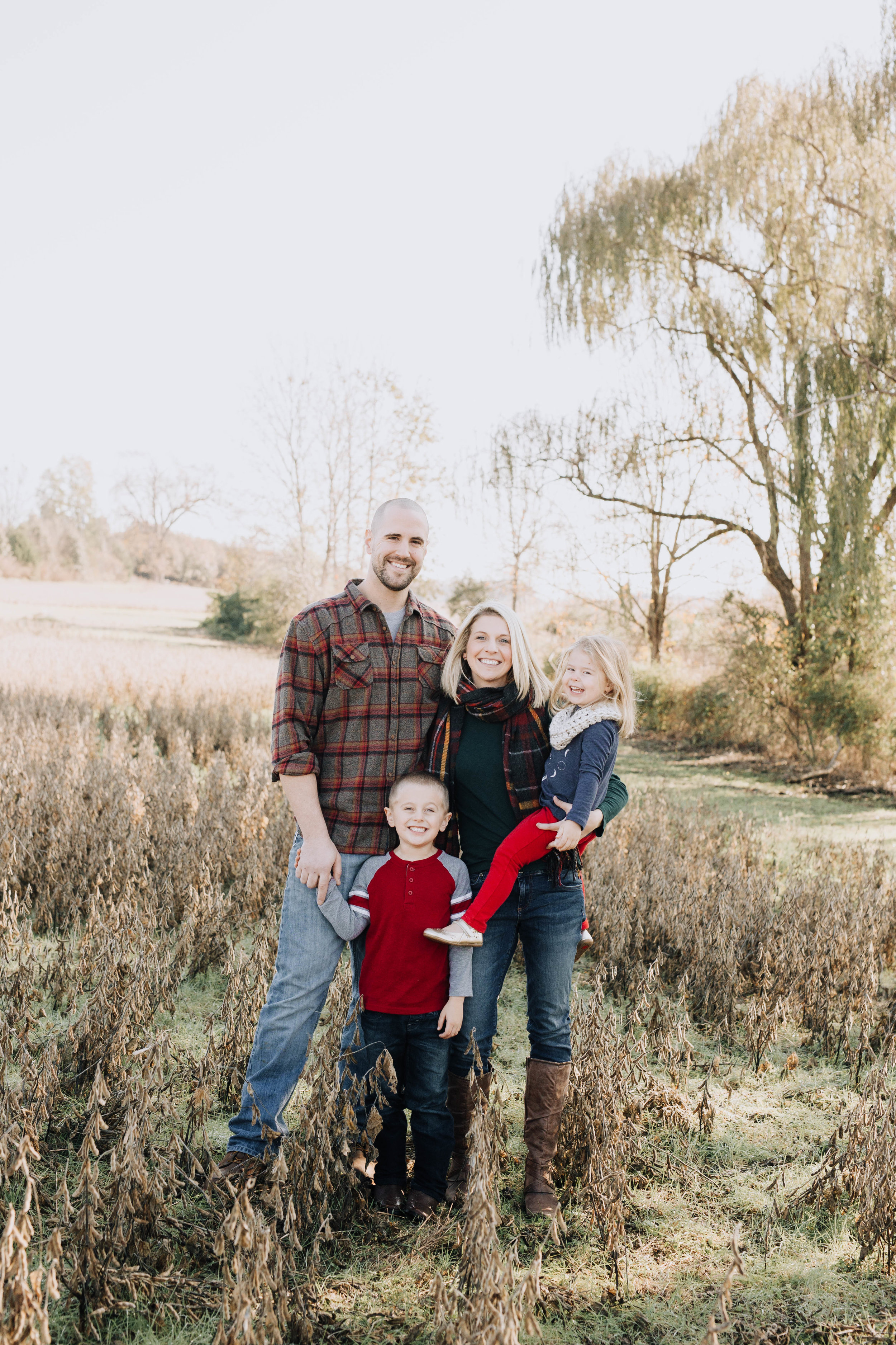 Lick_Run_Fredericksburg_Virginia_Jacqueline_Waters_Photography_Basham_Family_Portraits (4).jpg