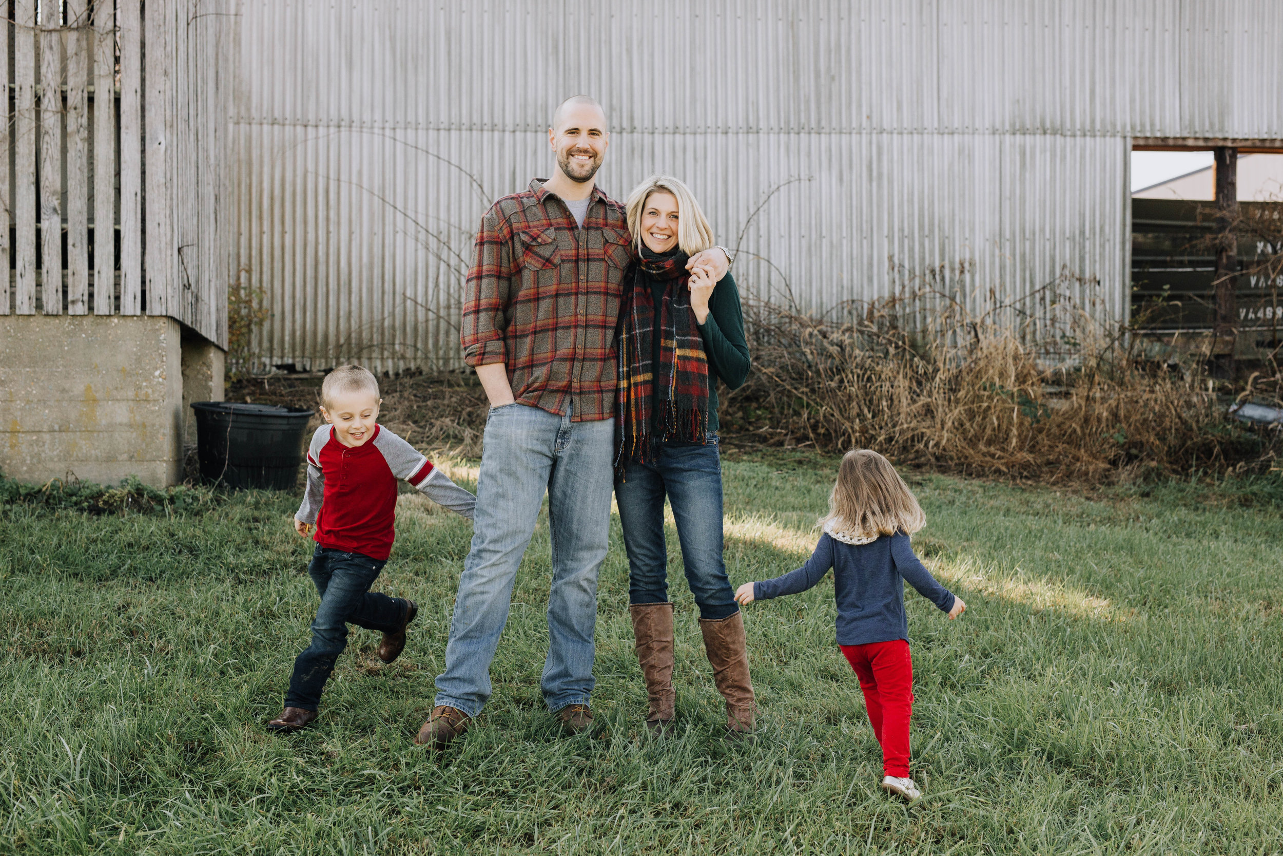 Lick_Run_Fredericksburg_Virginia_Jacqueline_Waters_Photography_Basham_Family_Portraits (144).jpg