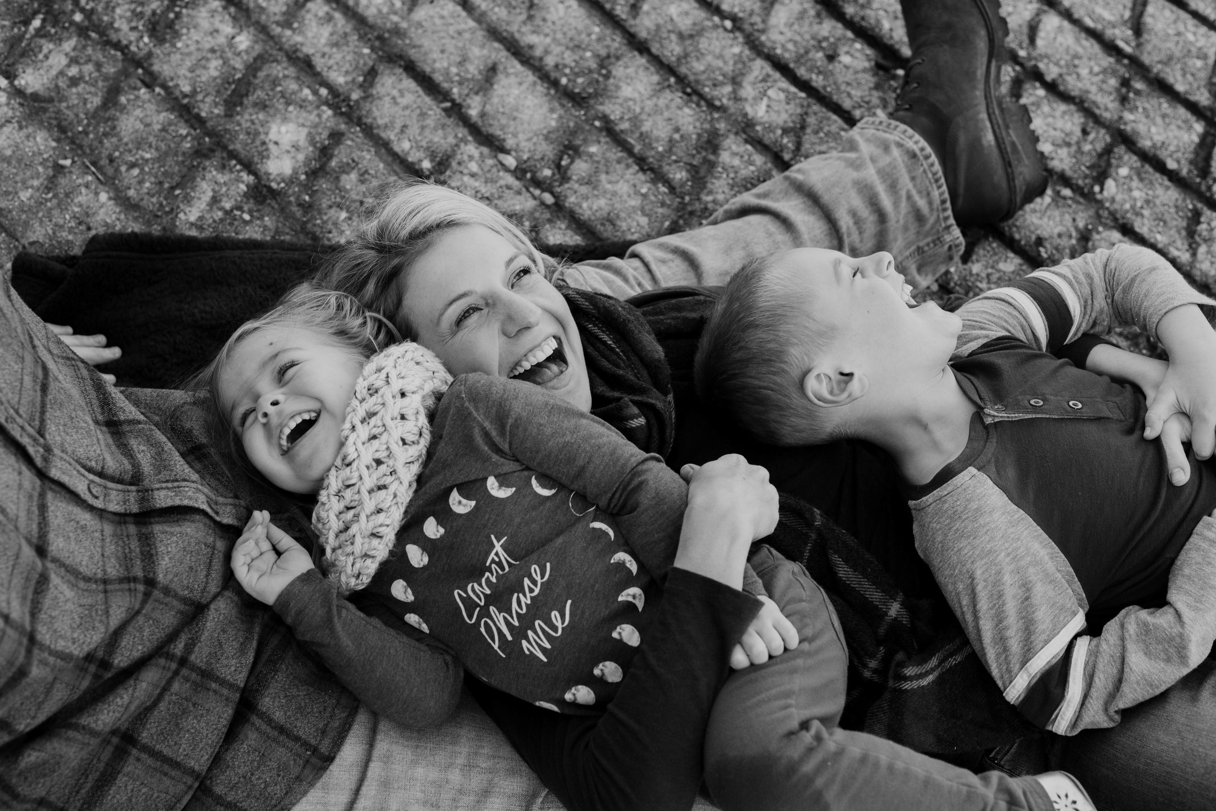 Lick_Run_Fredericksburg_Virginia_Jacqueline_Waters_Photography_Basham_Family_Portraits (209).jpg