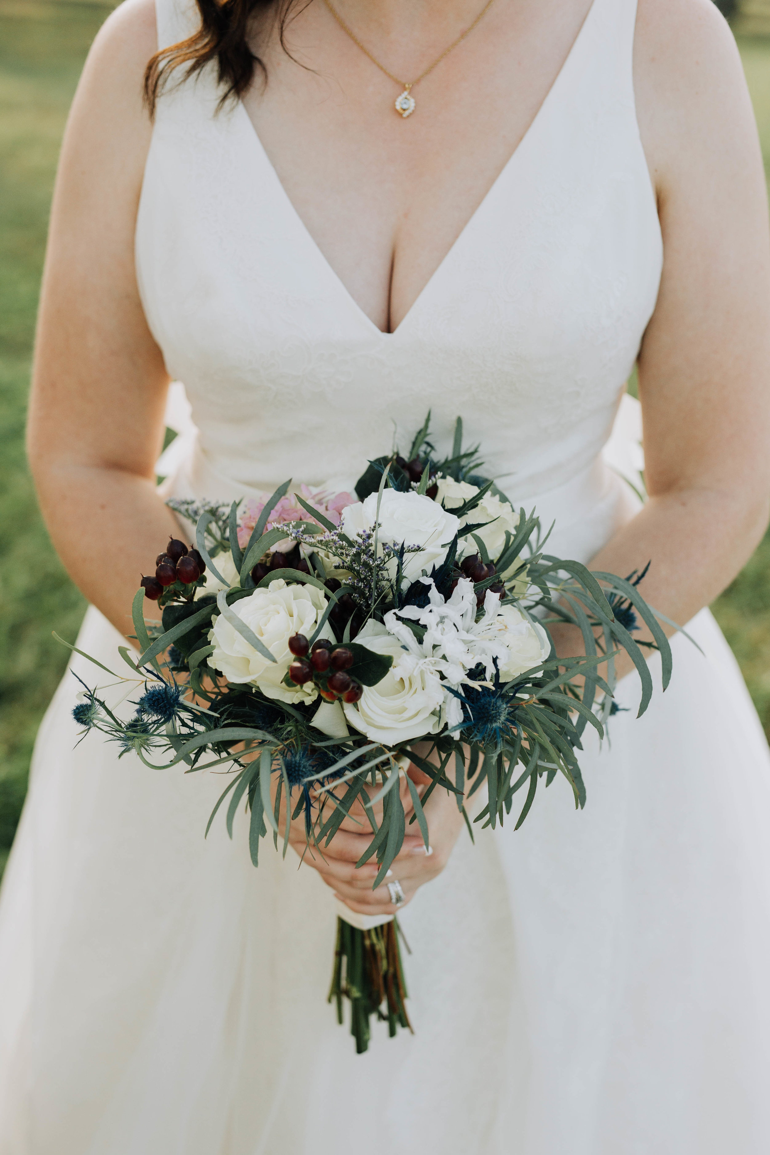 Farmville_Virginia_Wedding_photographer_Mallory_Bridals (28).jpg