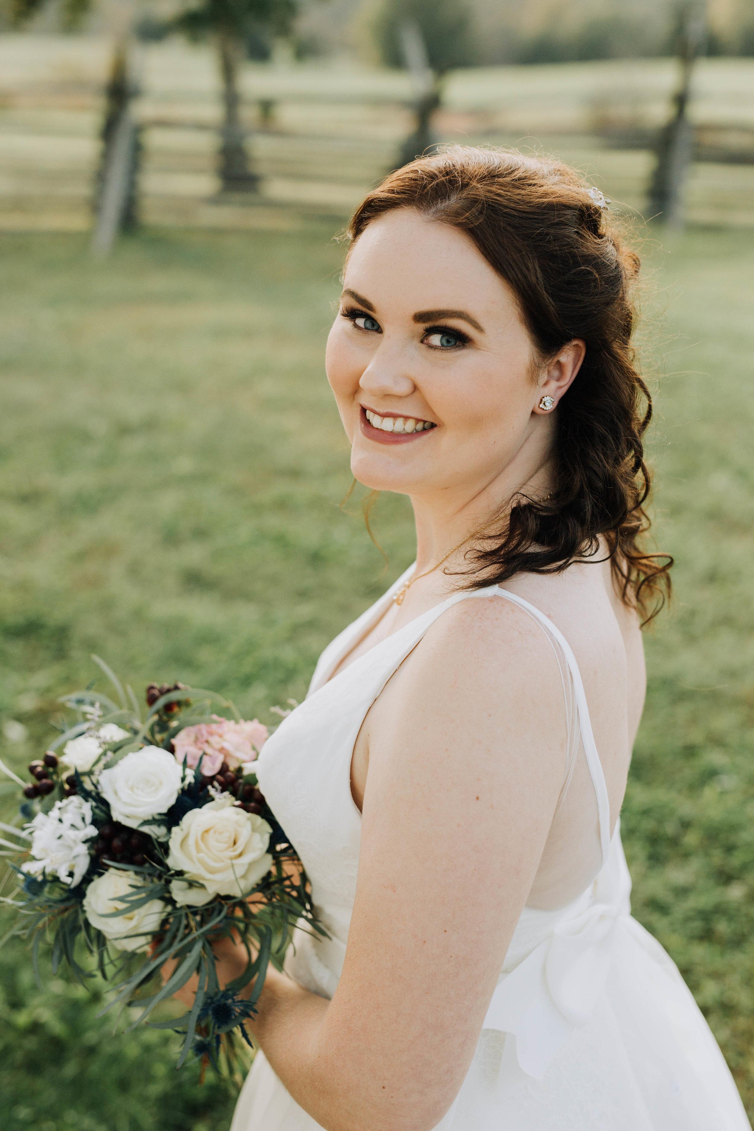 Farmville_Virginia_Wedding_photographer_Mallory_Bridals (40).jpg