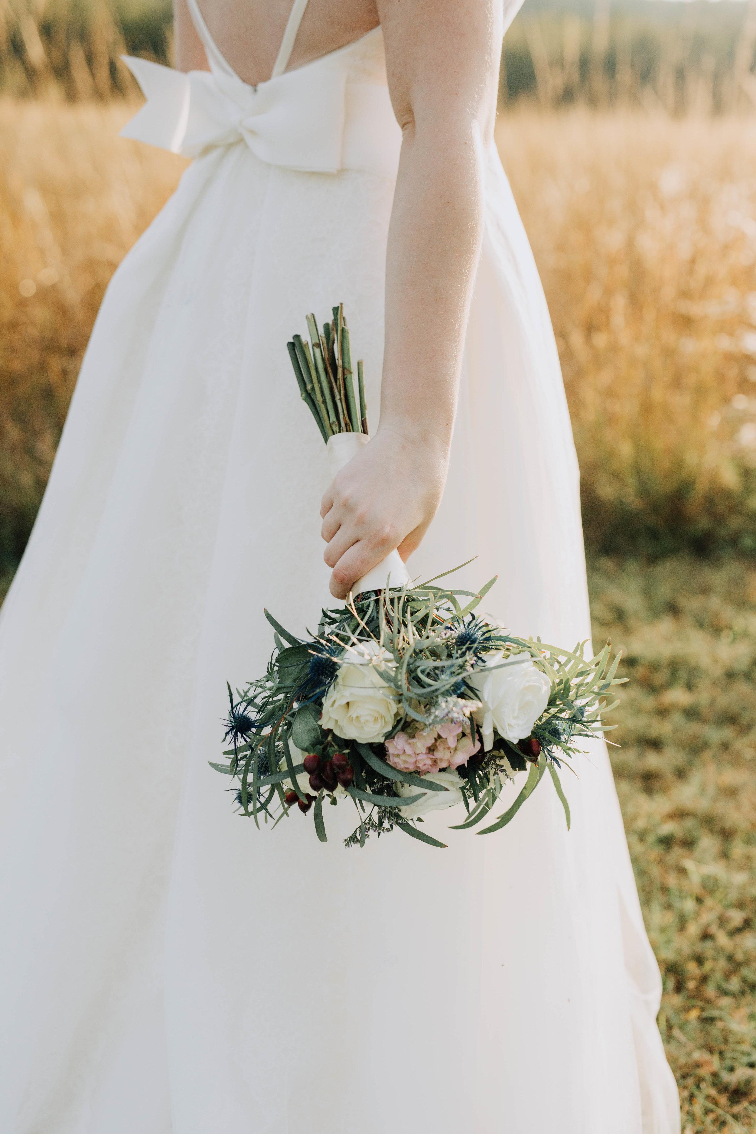 Farmville_Virginia_Wedding_photographer_Mallory_Bridals (70).jpg