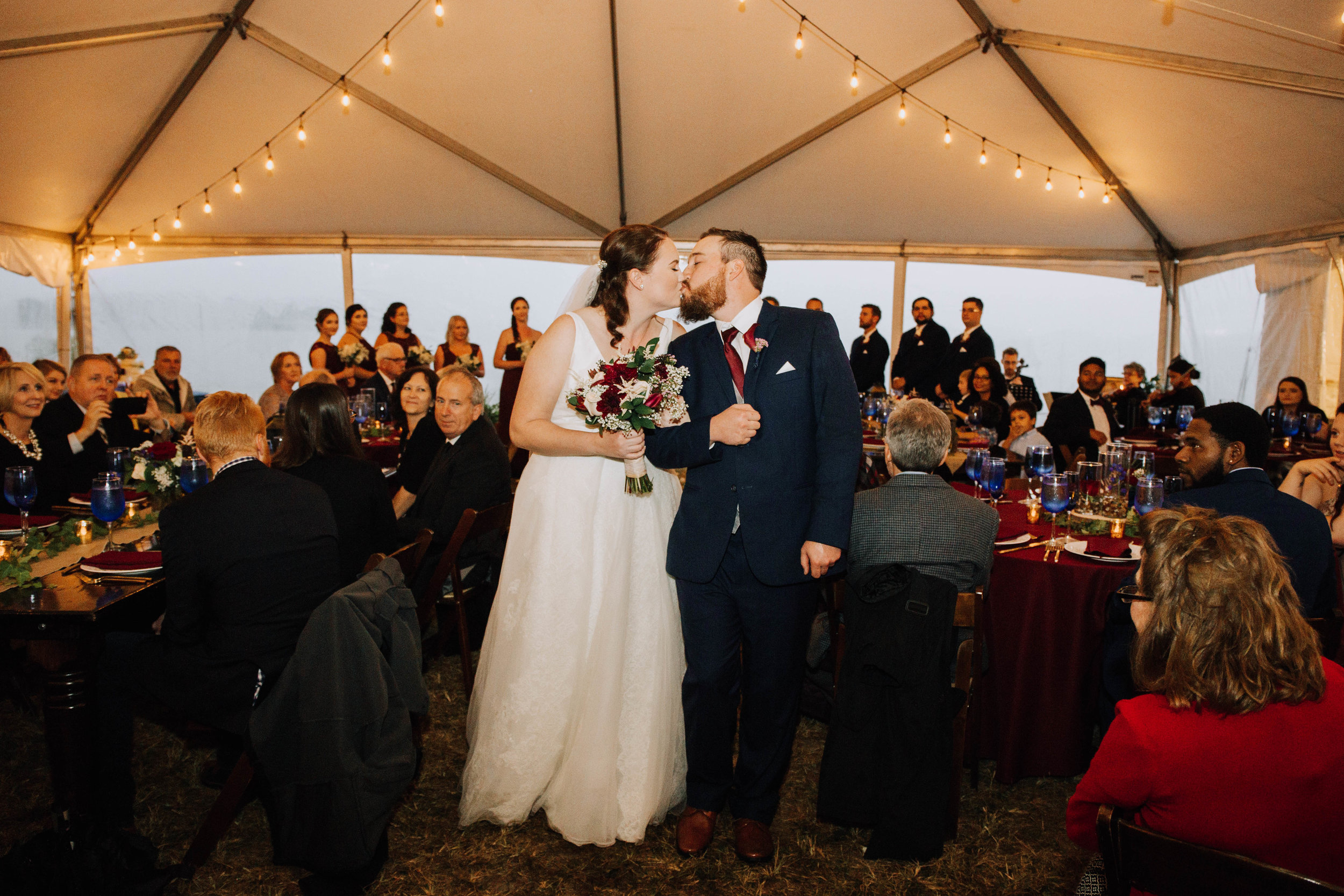 Hermitage_Museum_Jacqueline_Waters_Photography_Jake_Mallory_Wedding (303).jpg