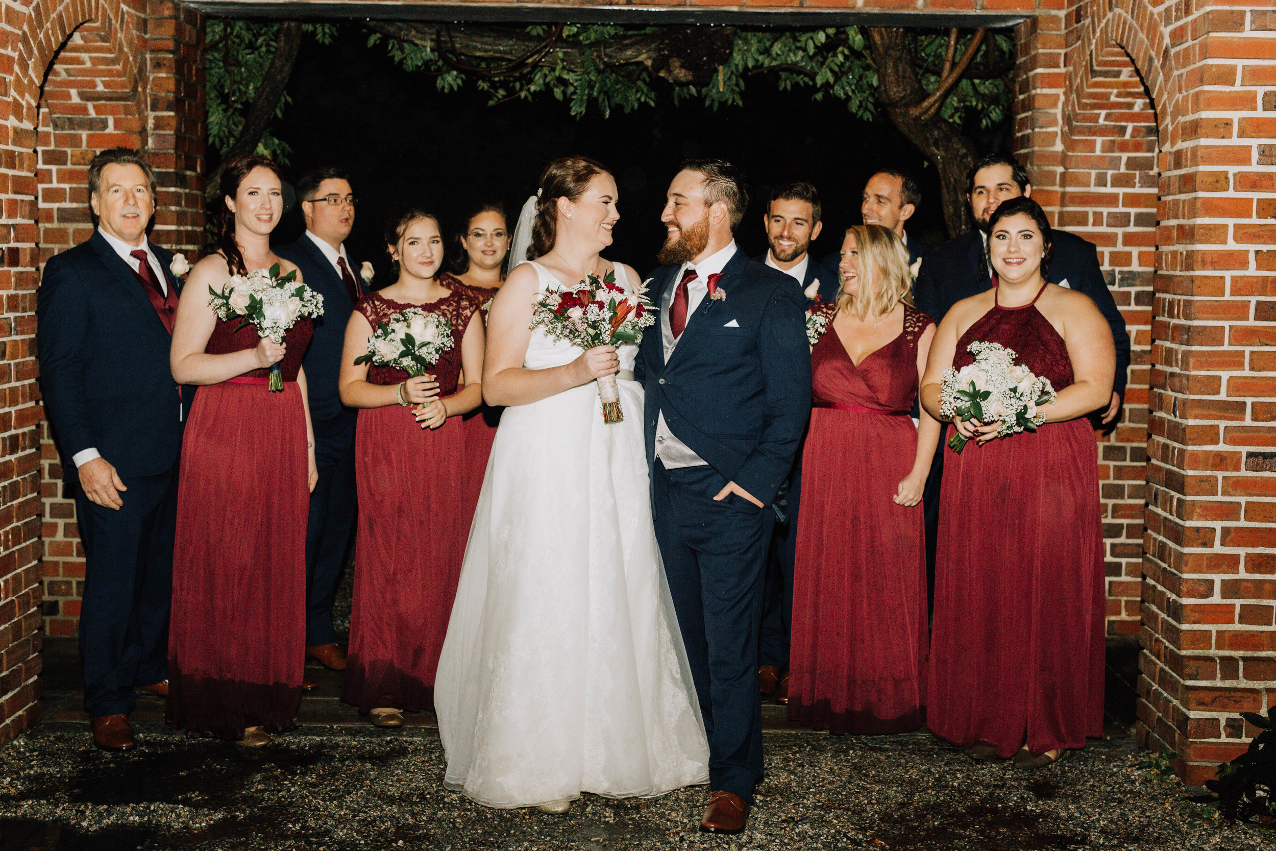 Hermitage_Museum_Jacqueline_Waters_Photography_Jake_Mallory_Wedding (340).jpg