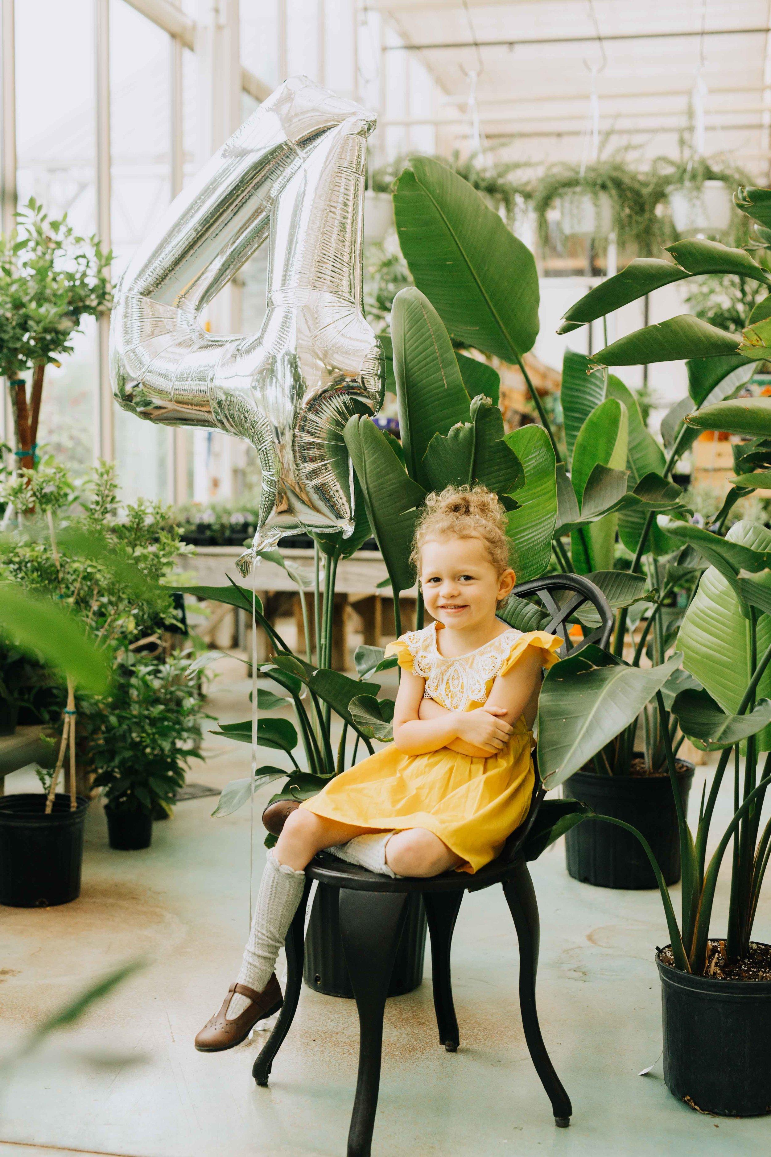 Merrifield-garden-greenhouse-indoor-Jacqueline-Waters-Photography-Red-dress-family- (63).jpg