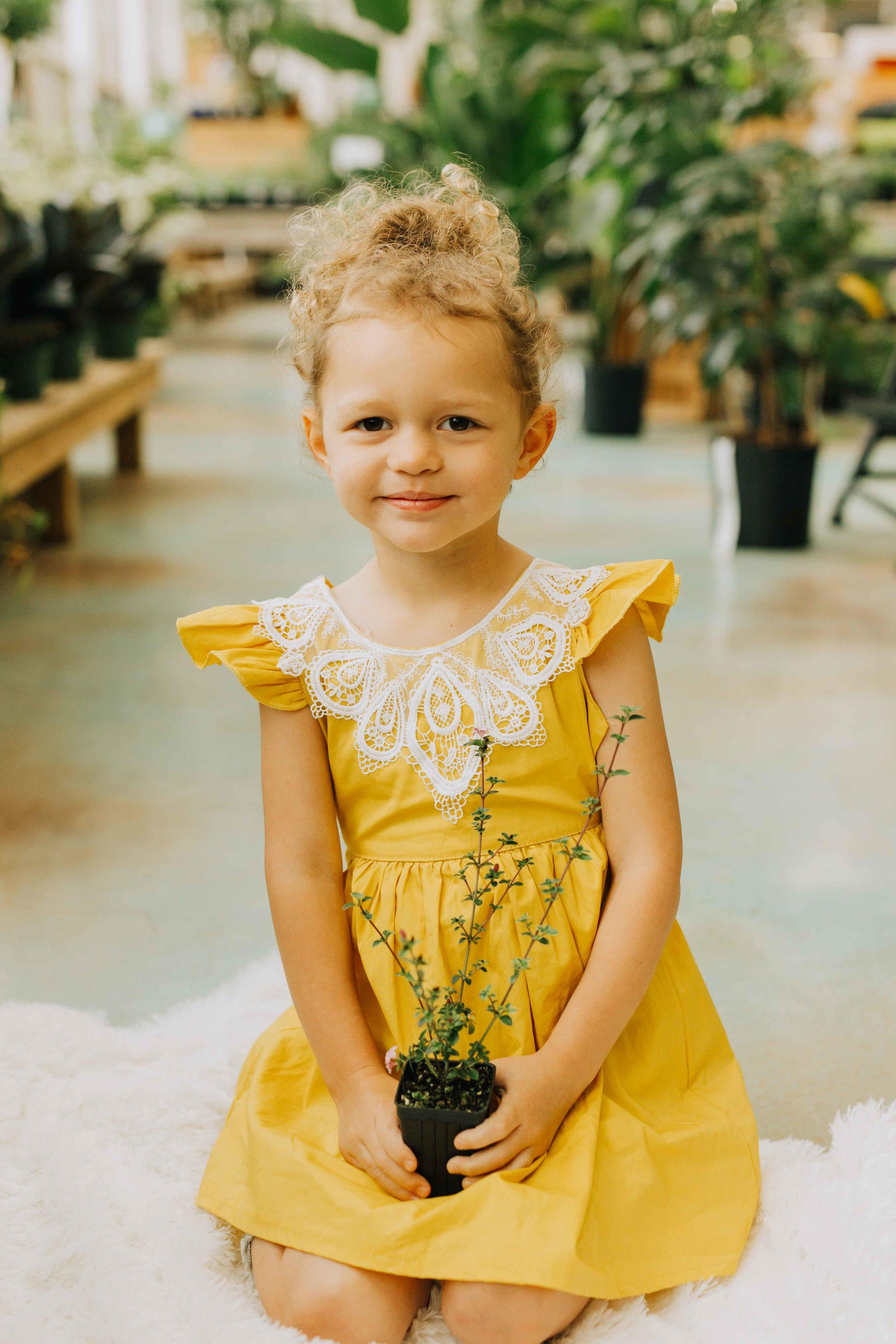 Merrifield-garden-greenhouse-indoor-Jacqueline-Waters-Photography-Red-dress-family- (151).jpg