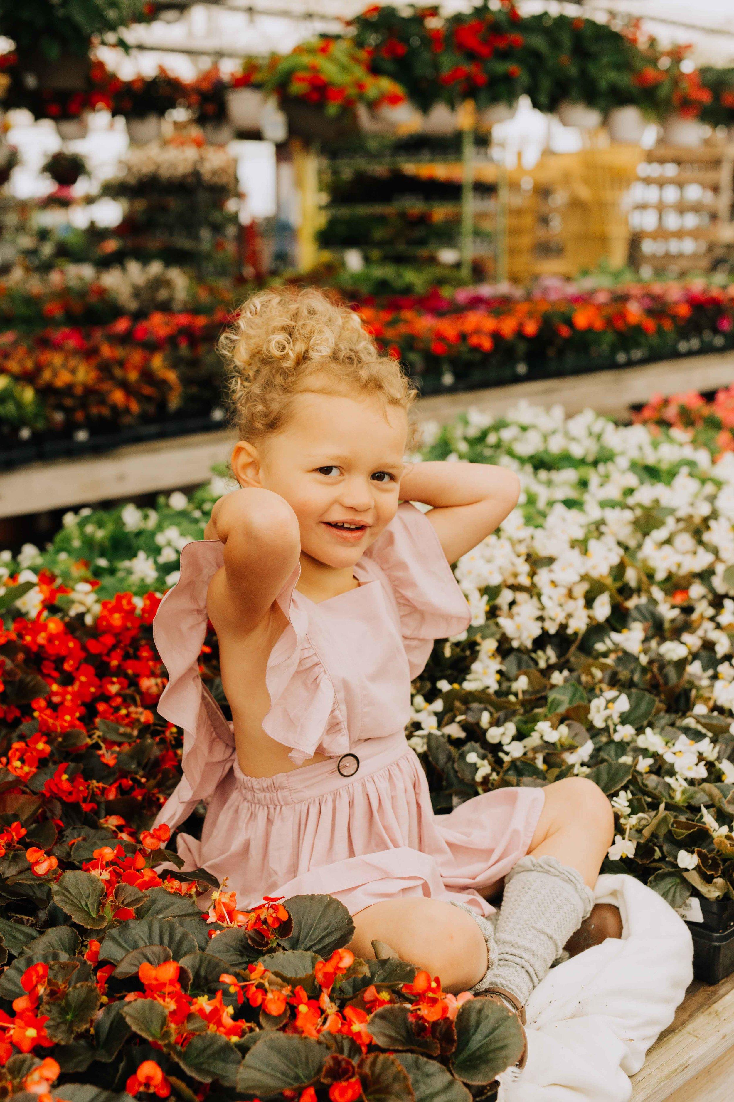 Merrifield-garden-greenhouse-indoor-Jacqueline-Waters-Photography-Red-dress-family- (257).jpg