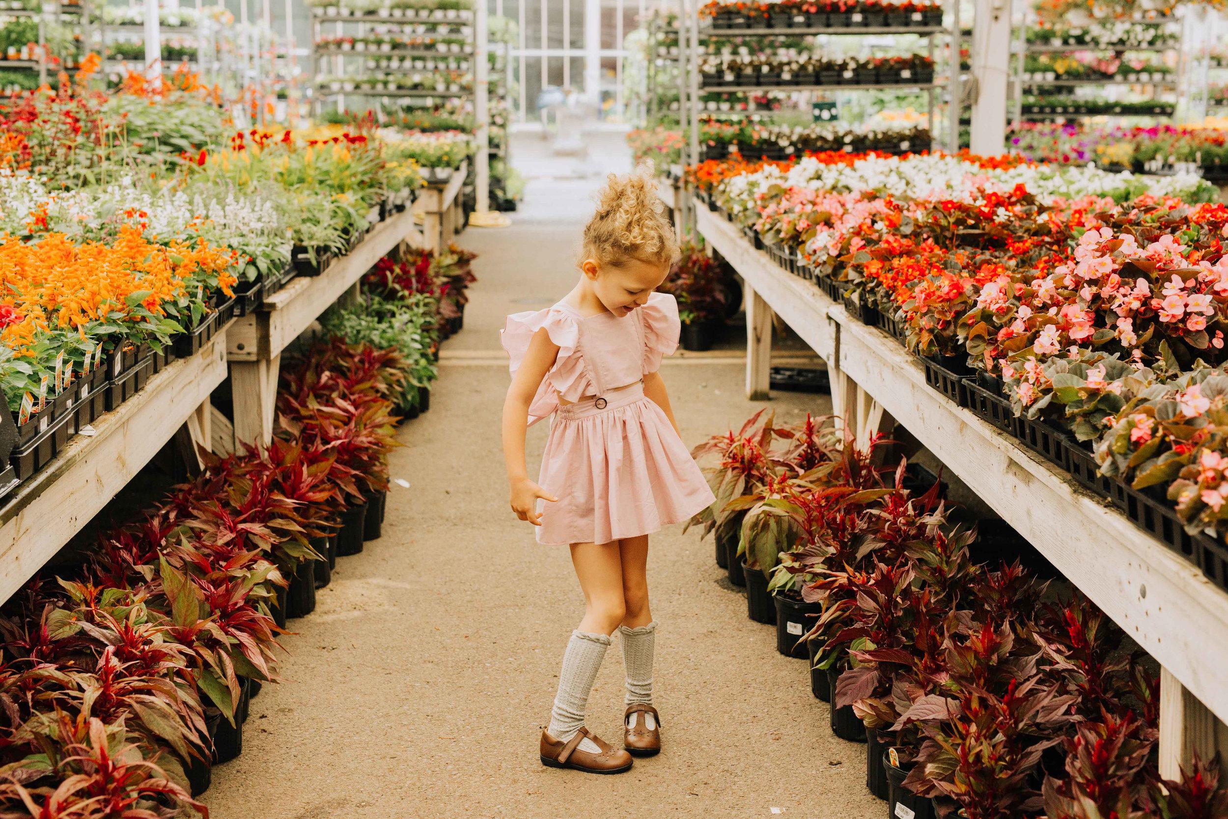Merrifield-garden-greenhouse-indoor-Jacqueline-Waters-Photography-Red-dress-family- (245).jpg