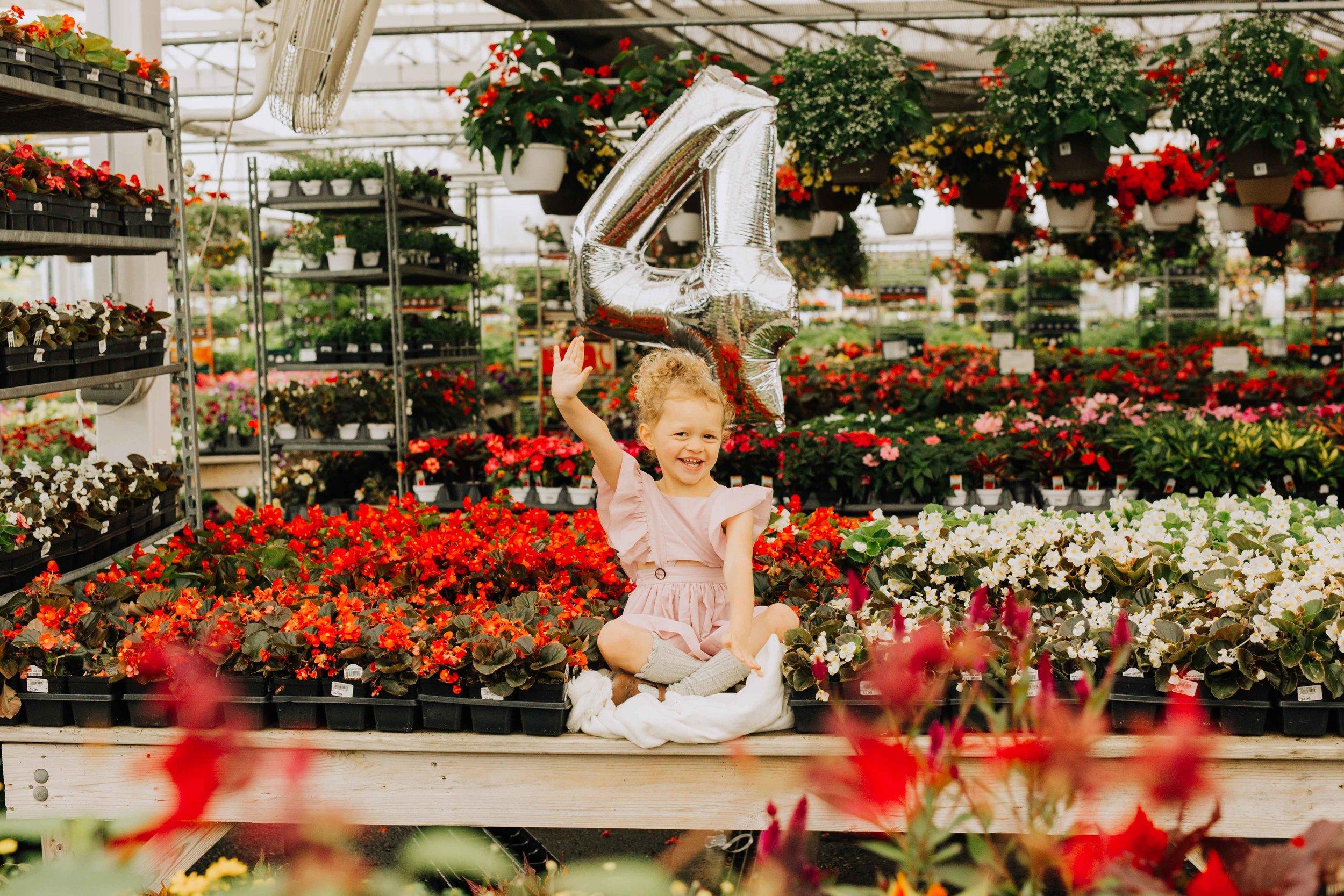 Merrifield-garden-greenhouse-indoor-Jacqueline-Waters-Photography-Red-dress-family- (264).jpg