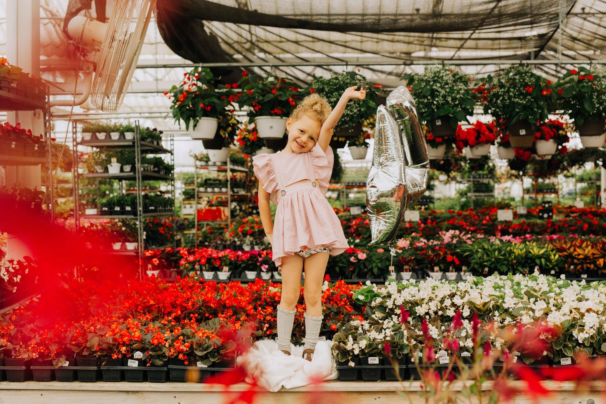 Merrifield-garden-greenhouse-indoor-Jacqueline-Waters-Photography-Red-dress-family- (272).jpg