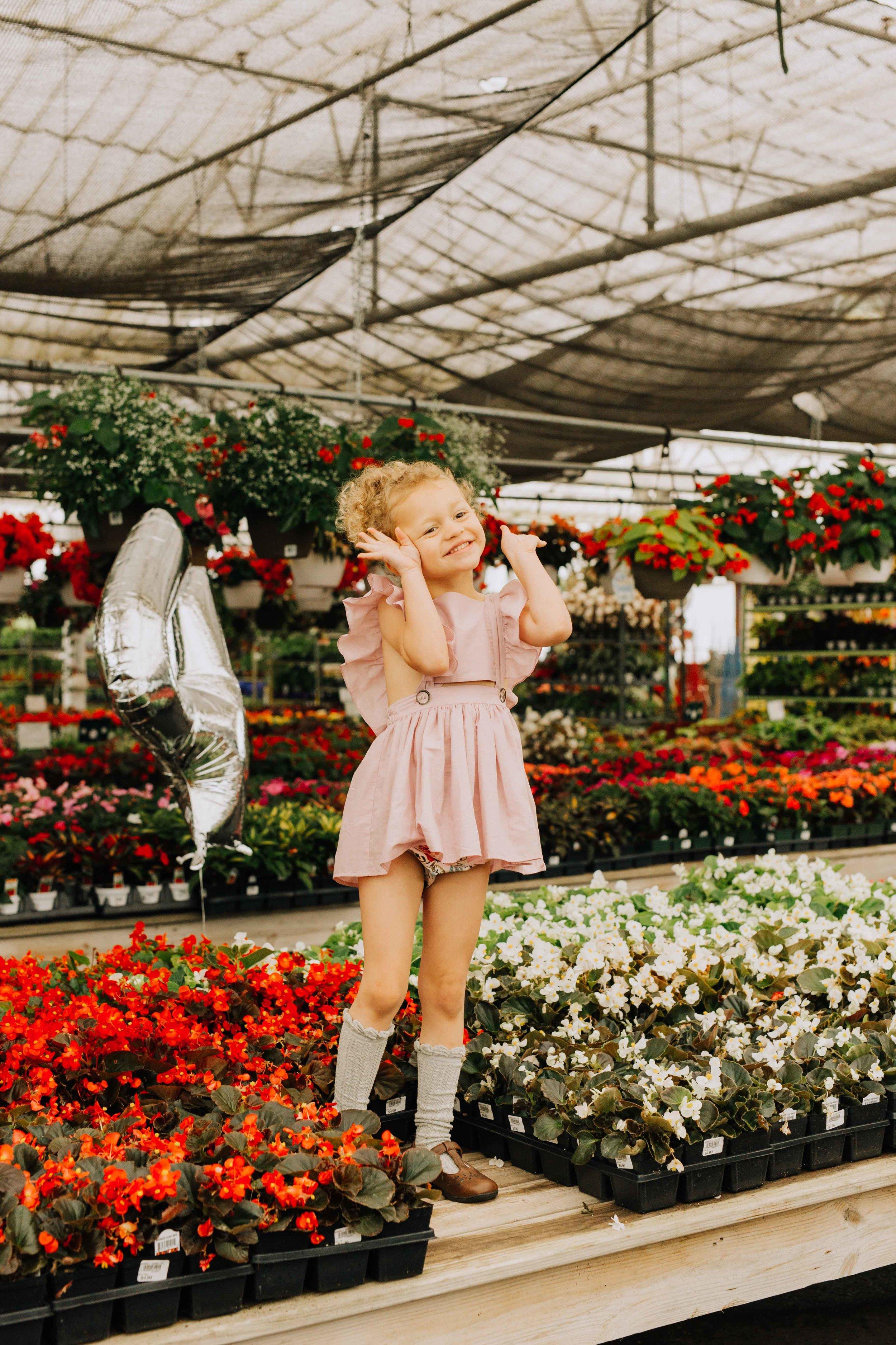 Merrifield-garden-greenhouse-indoor-Jacqueline-Waters-Photography-Red-dress-family- (282).jpg