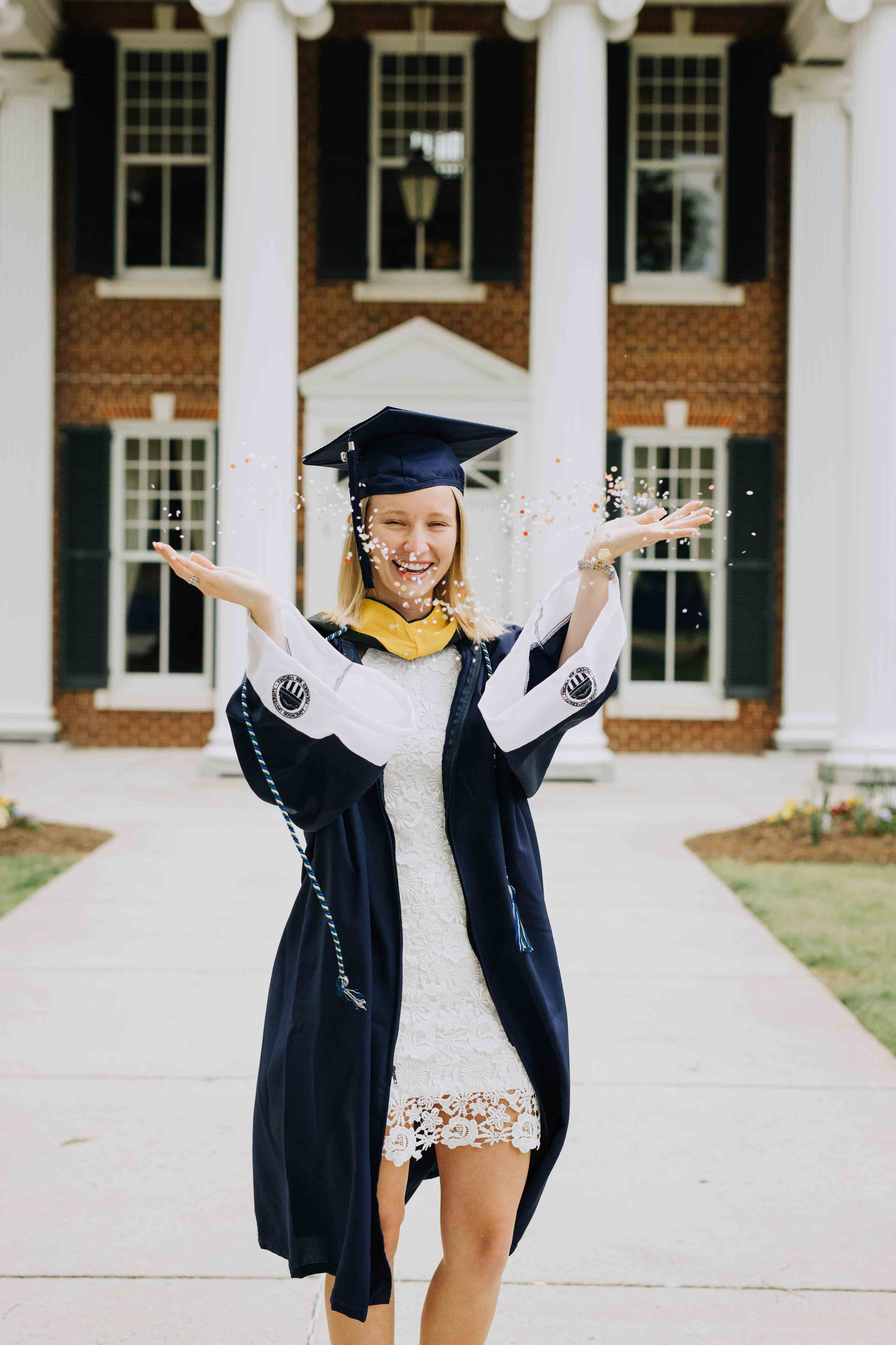 Longwood-Senior-Graduate-Jacqueline-Waters-Photography-Farmville-Virginia- (35).jpg