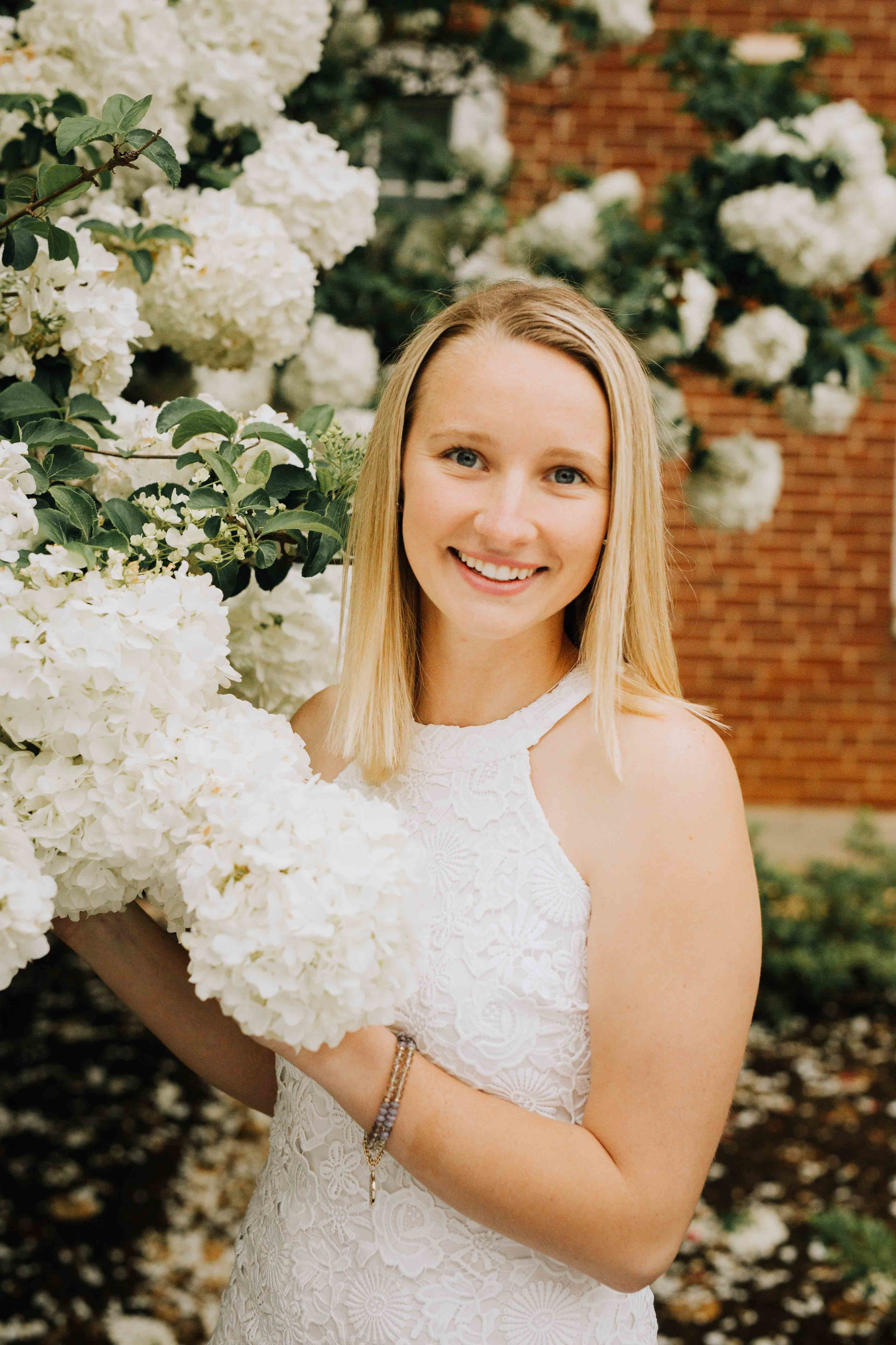 Longwood-Senior-Graduate-Jacqueline-Waters-Photography-Farmville-Virginia- (228).jpg