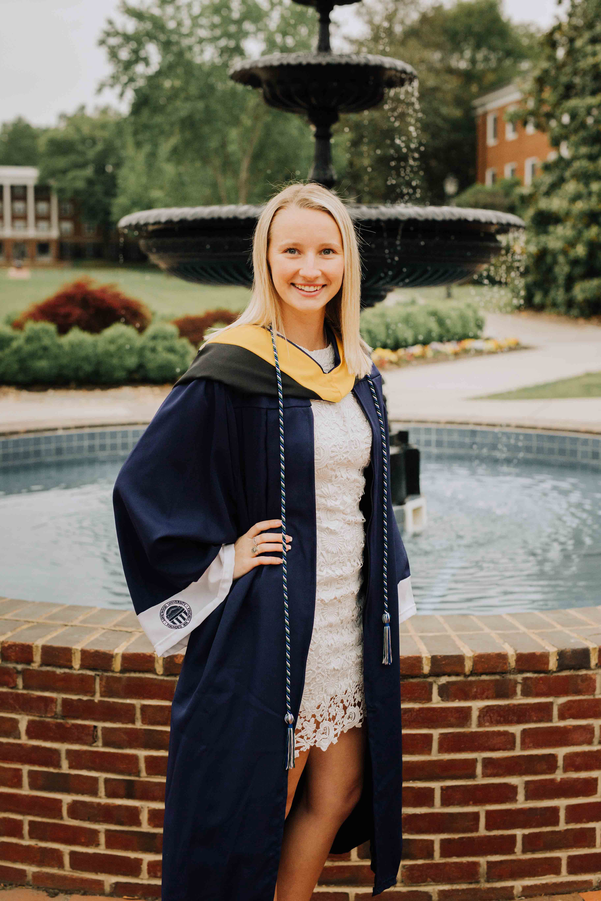 Longwood-Senior-Graduate-Jacqueline-Waters-Photography-Farmville-Virginia- (178).jpg