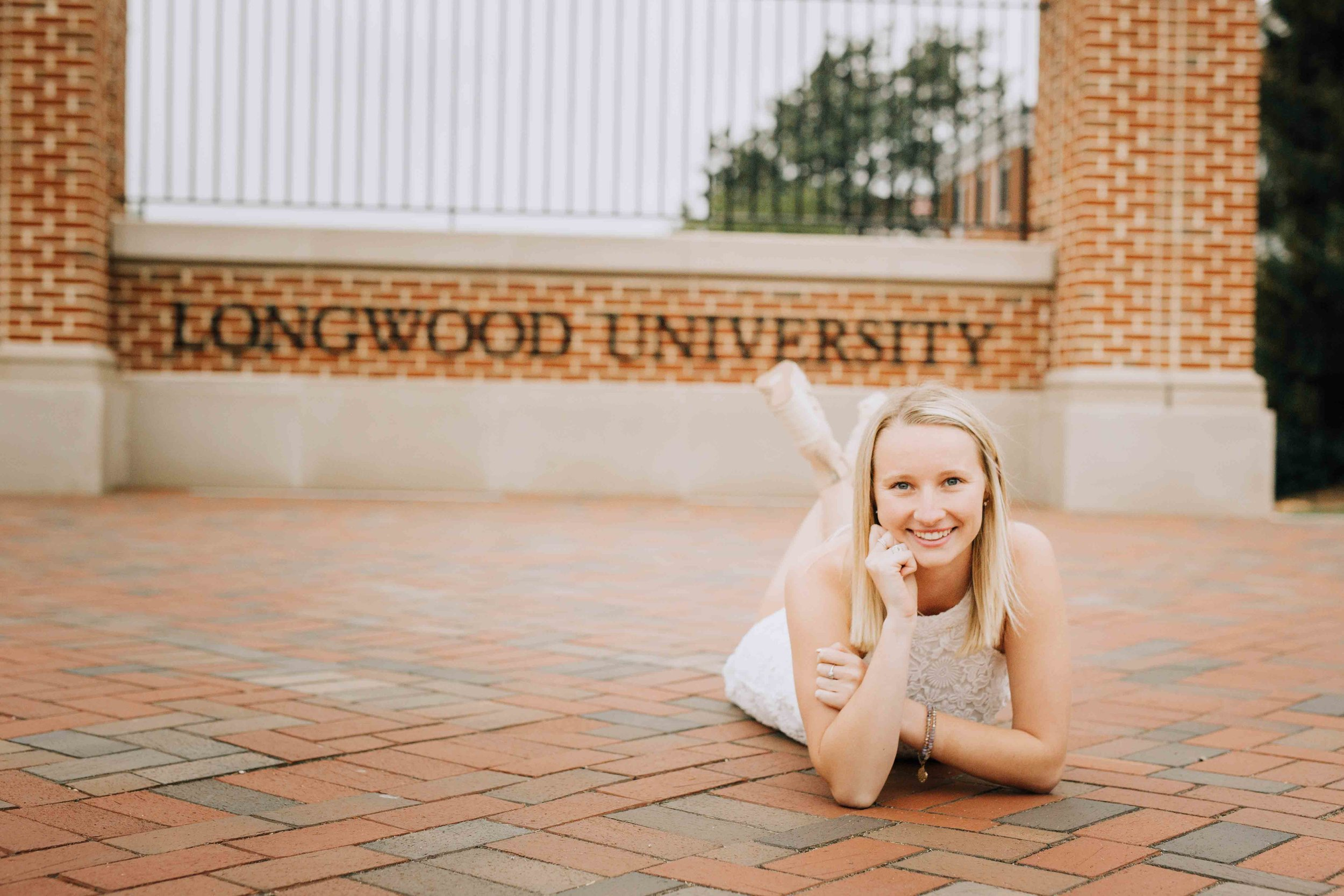 Longwood-Senior-Graduate-Jacqueline-Waters-Photography-Farmville-Virginia- (250).jpg