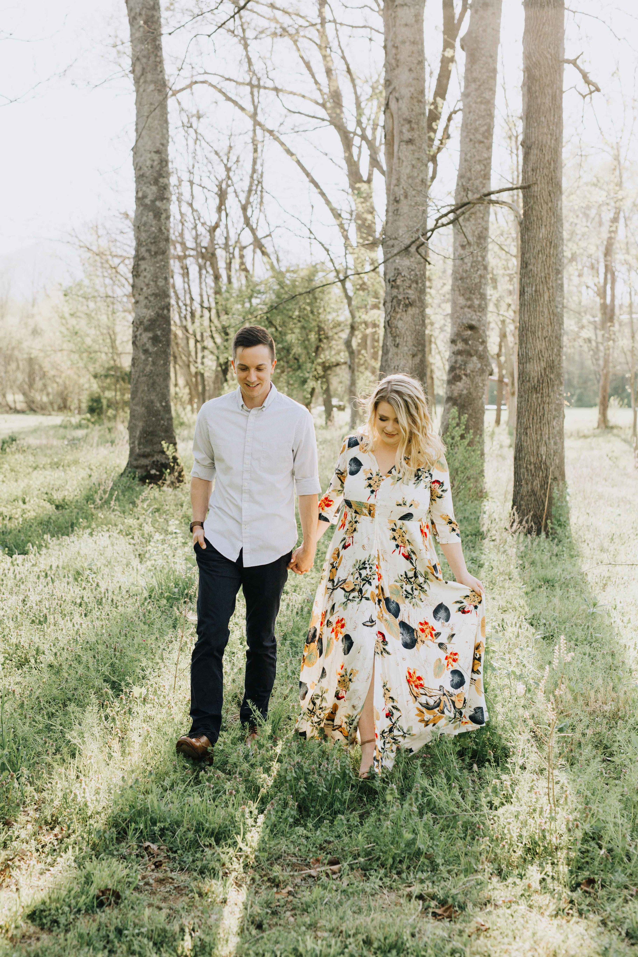 Jacqueline-Waters-Photography-Floral-Dress-Engagement-Virginia-Mountains- (38).jpg