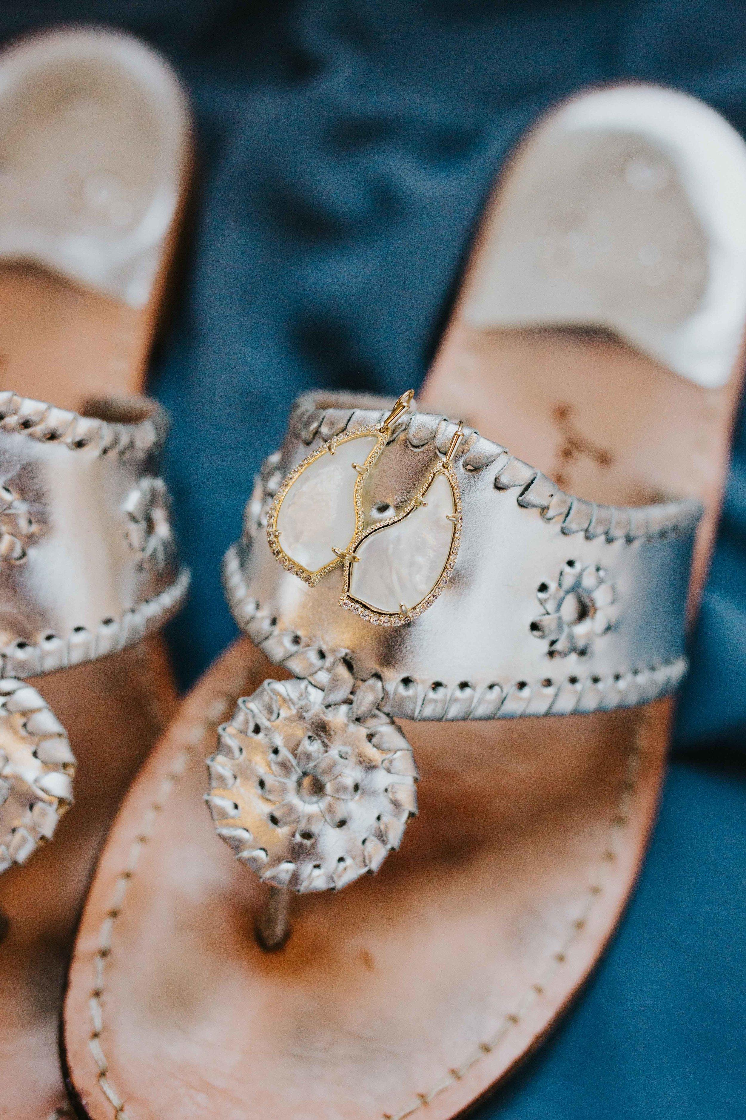 Farmville-Virginia-Wedding-Hotel-Weynoke-Downtown-Jacqueline-Waters-Photography-Detailed- (27).jpg