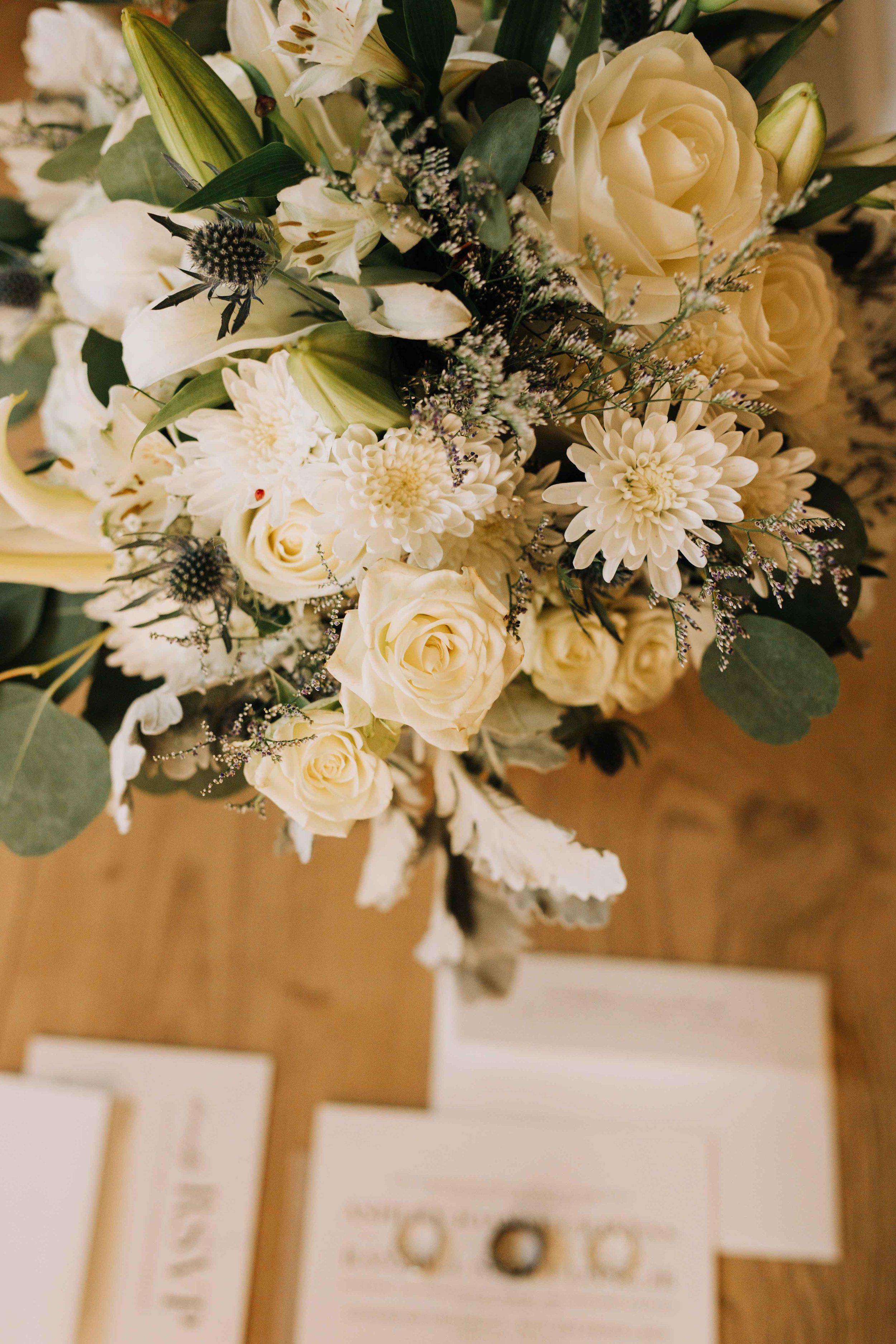 Farmville-Virginia-Wedding-Hotel-Weynoke-Downtown-Jacqueline-Waters-Photography-Detailed- (49).jpg