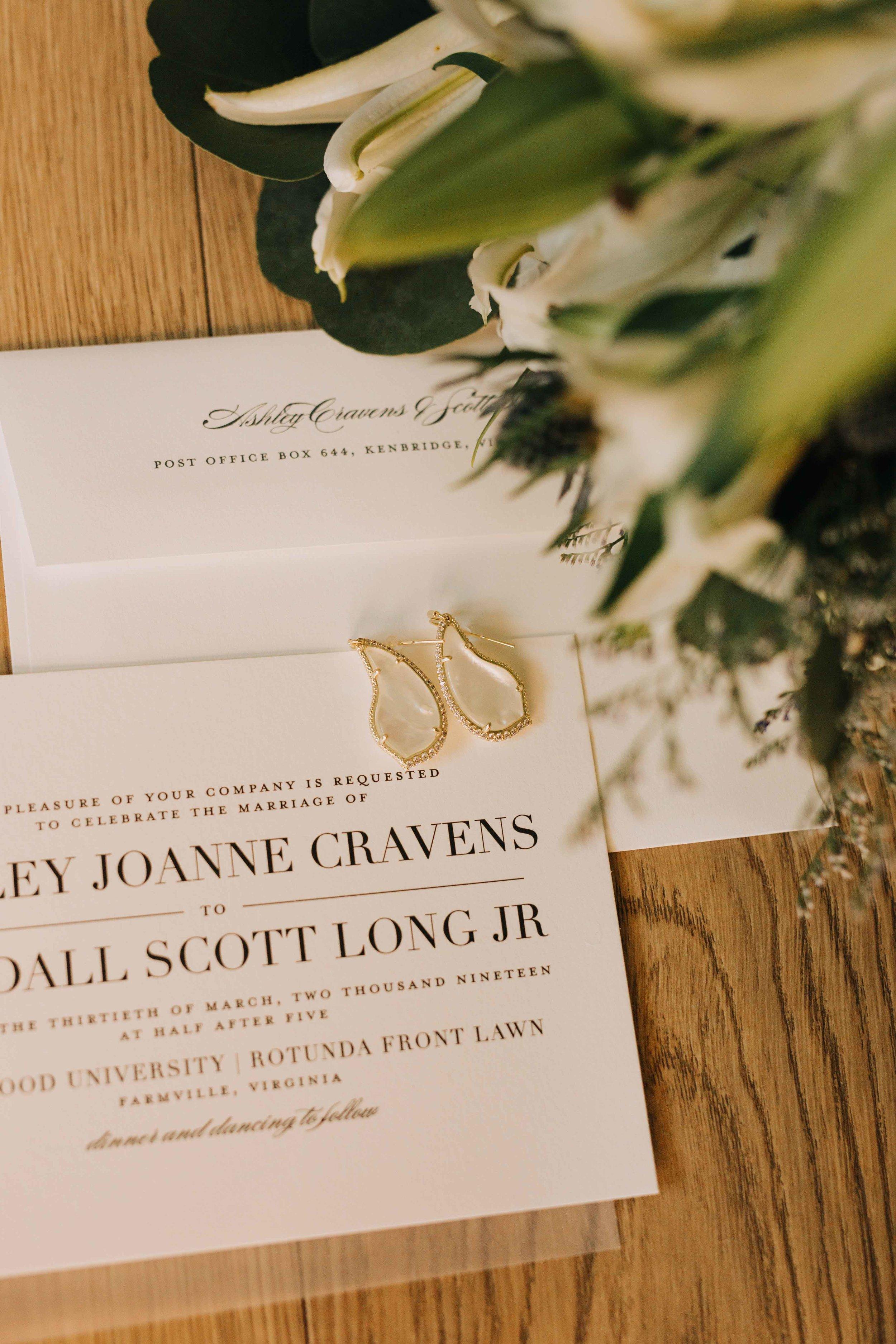 Farmville-Virginia-Wedding-Hotel-Weynoke-Downtown-Jacqueline-Waters-Photography-Detailed- (51).jpg