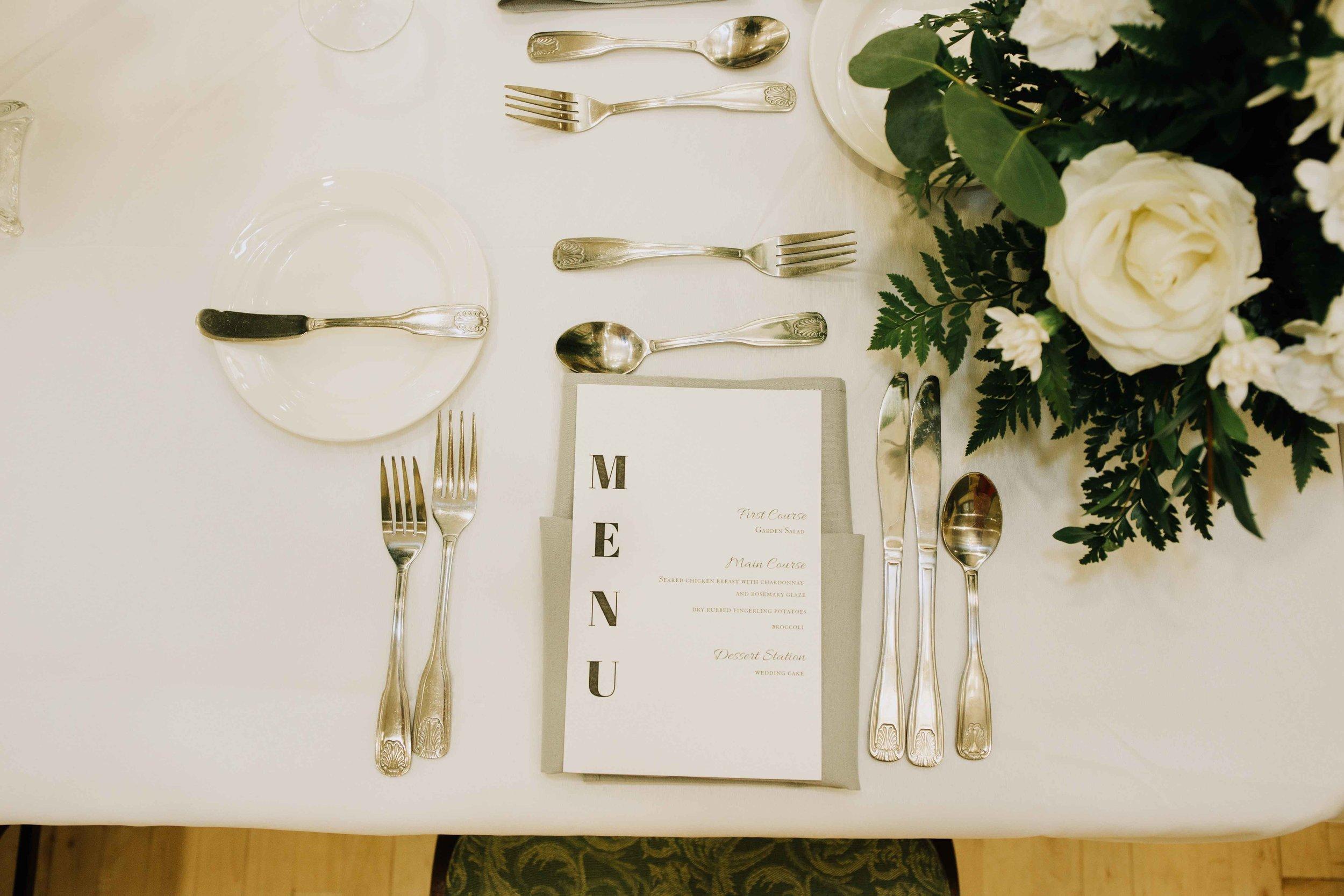 Farmville-Virginia-Wedding-Hotel-Weynoke-Downtown-Jacqueline-Waters-Photography-Detailed- (97).jpg