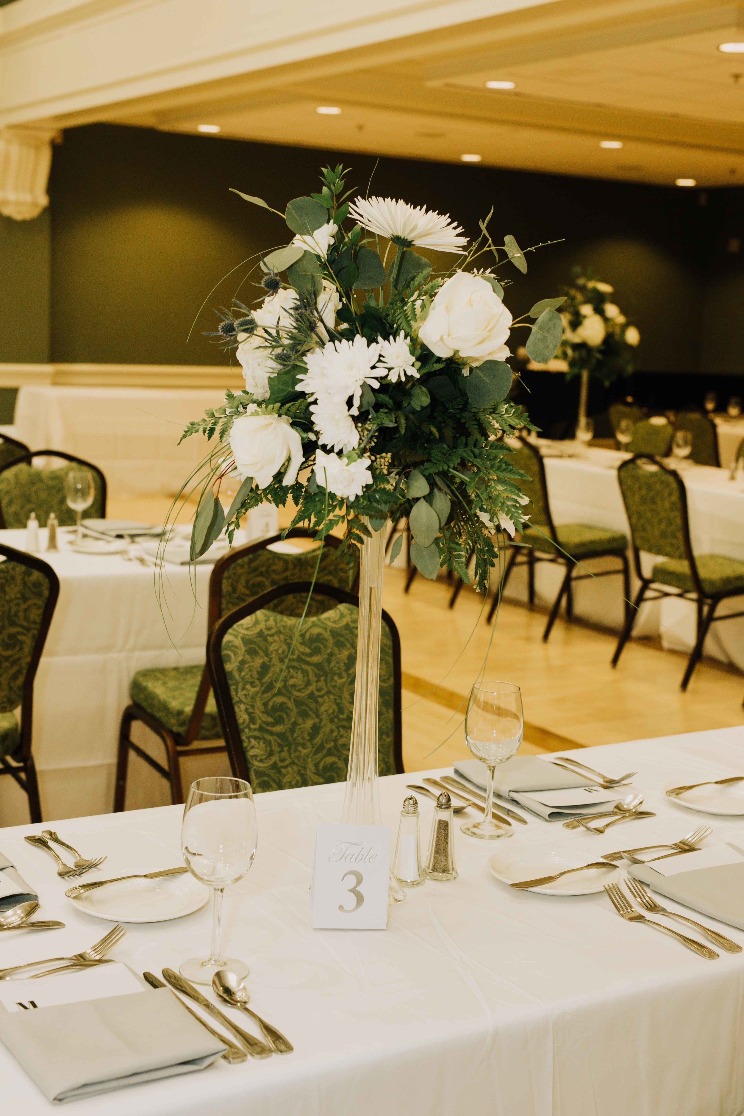 Farmville-Virginia-Wedding-Hotel-Weynoke-Downtown-Jacqueline-Waters-Photography-Detailed- (102).jpg
