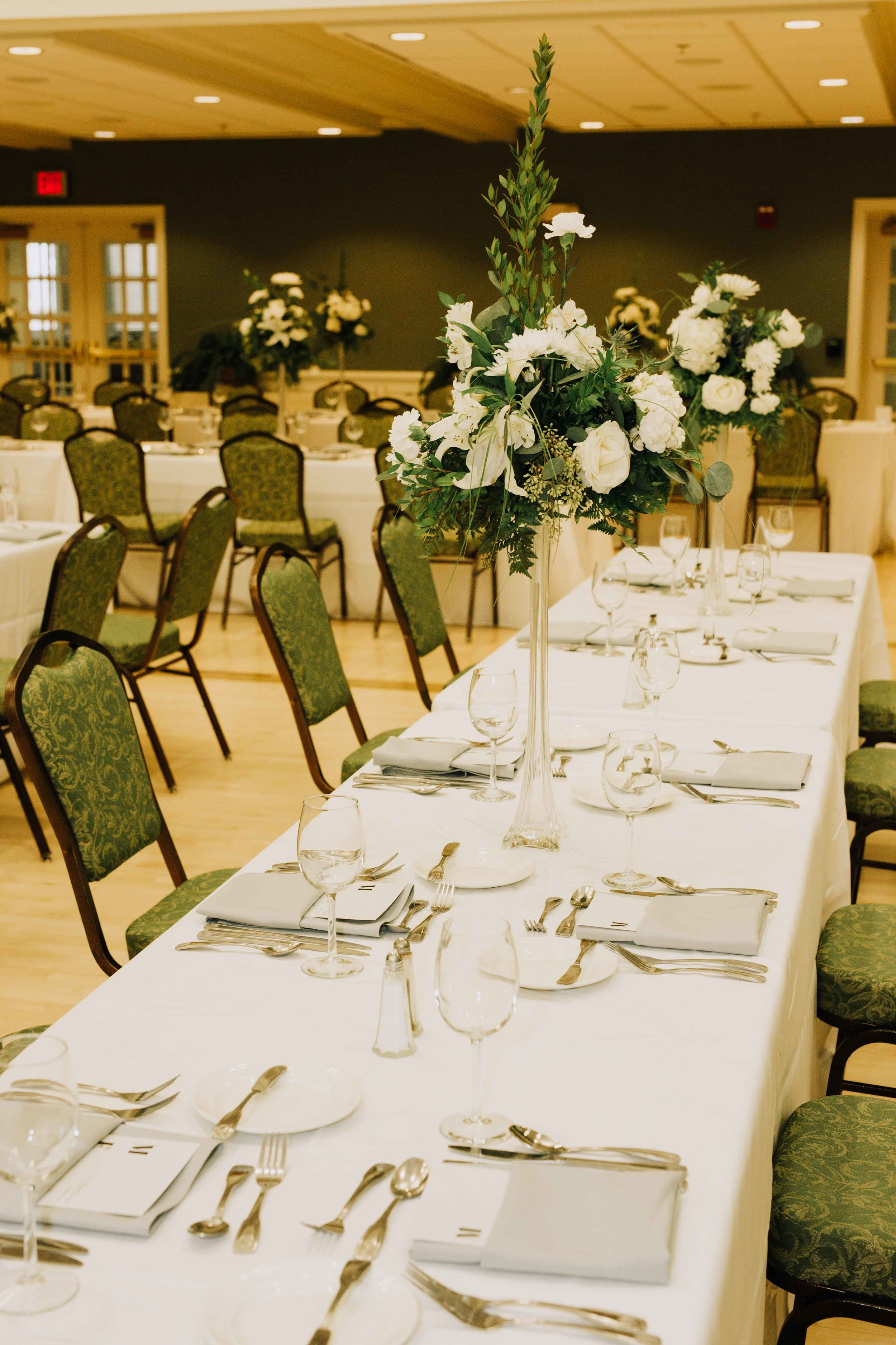 Farmville-Virginia-Wedding-Hotel-Weynoke-Downtown-Jacqueline-Waters-Photography-Detailed- (106).jpg