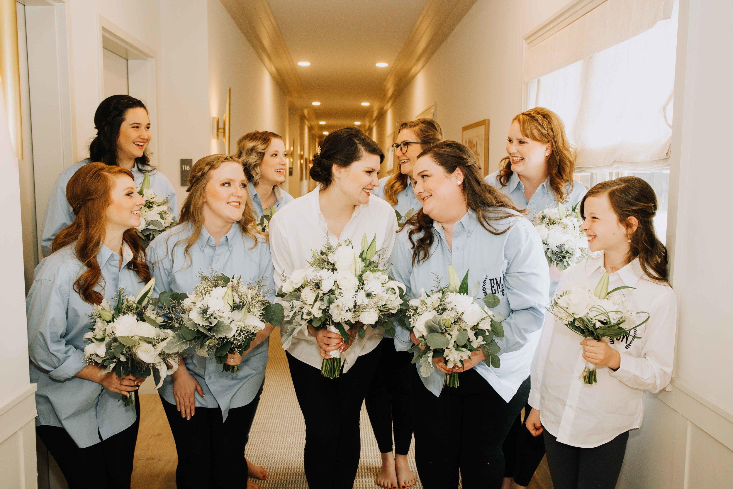 Farmville-Virginia-Wedding-Hotel-Weynoke-Downtown-Jacqueline-Waters-Photography-Detailed- (119).jpg