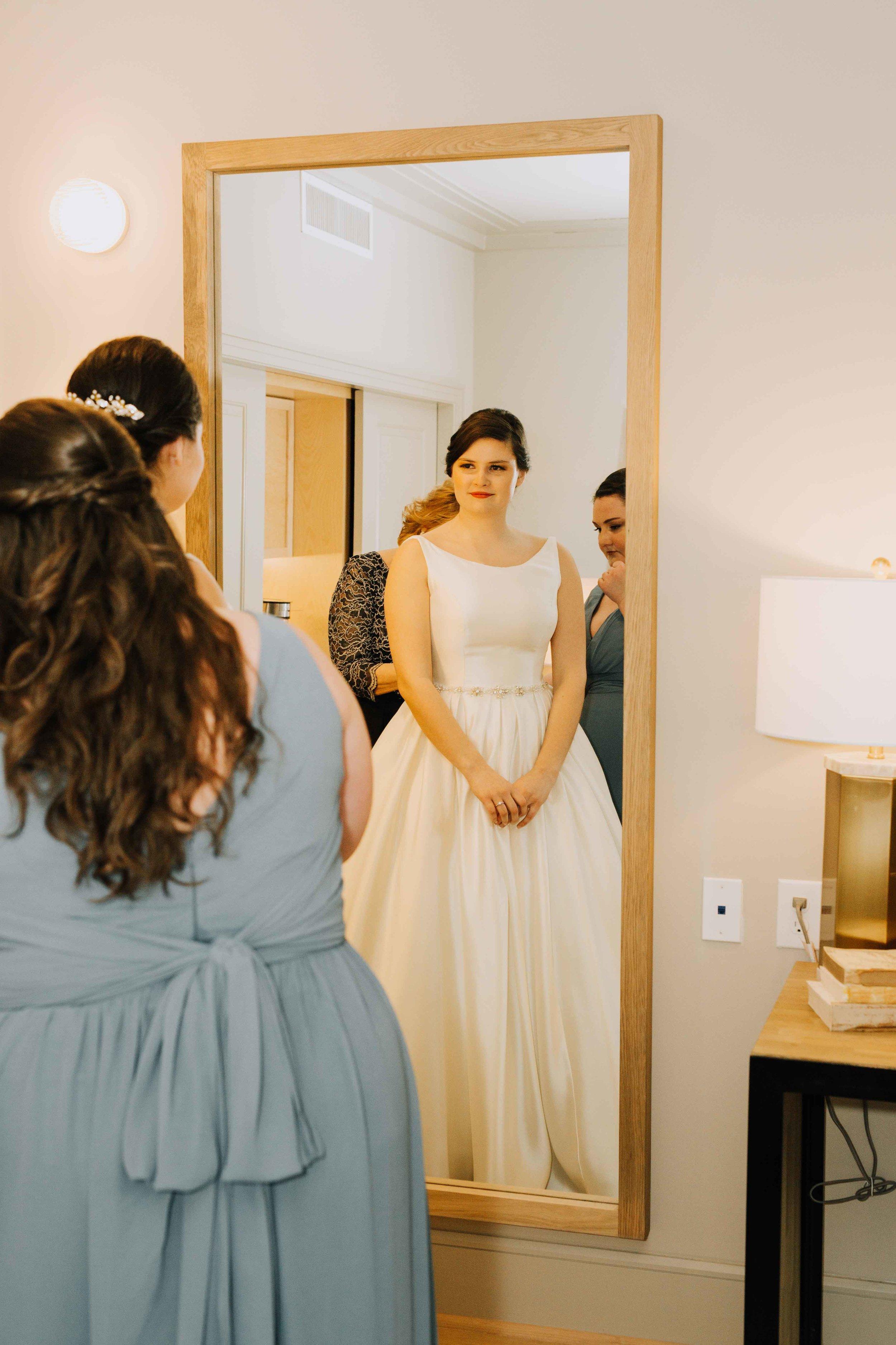 Farmville-Virginia-Wedding-Hotel-Weynoke-Downtown-Jacqueline-Waters-Photography-Detailed- (164).jpg