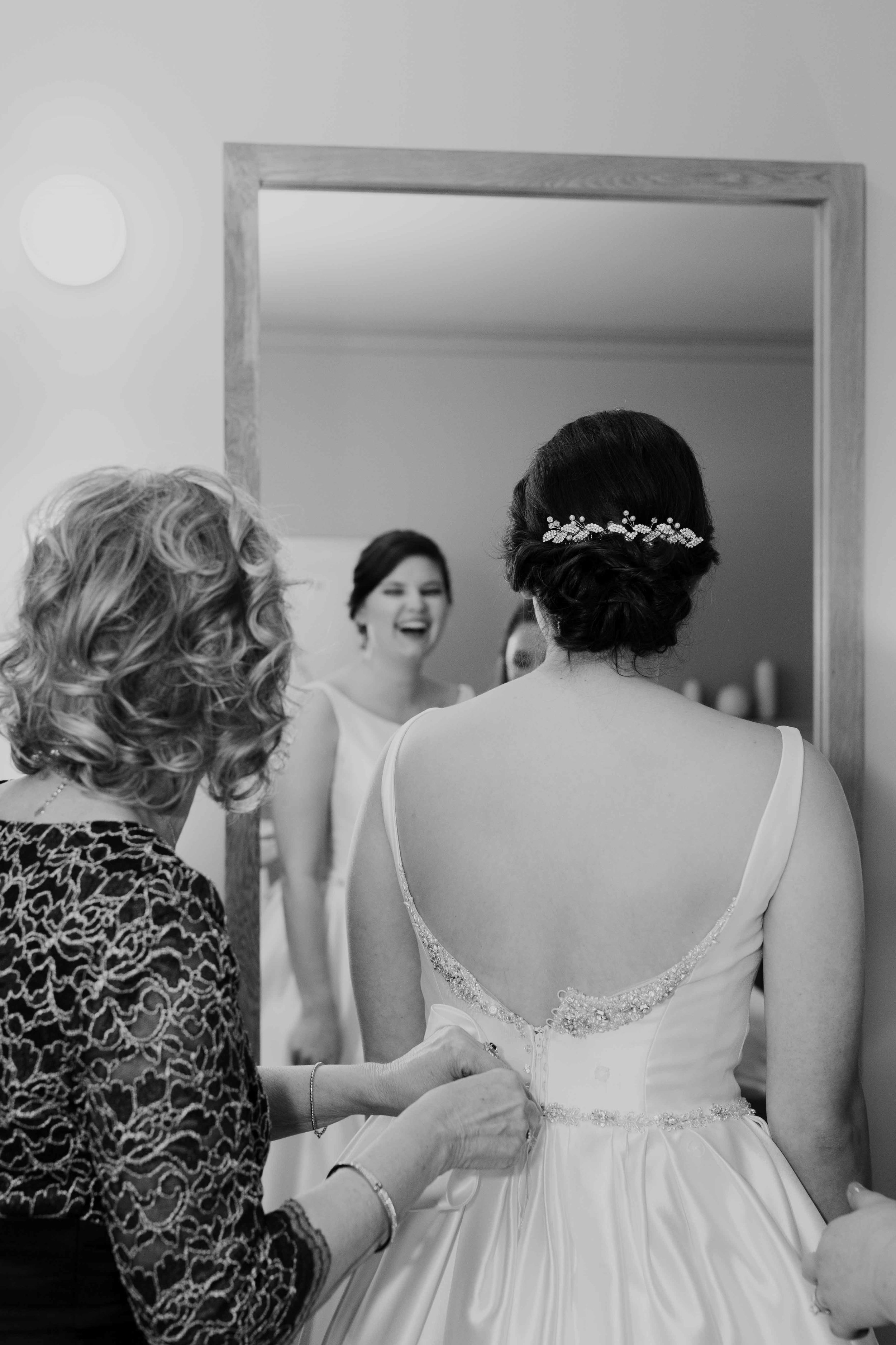 Farmville-Virginia-Wedding-Hotel-Weynoke-Downtown-Jacqueline-Waters-Photography-Detailed- (175).jpg