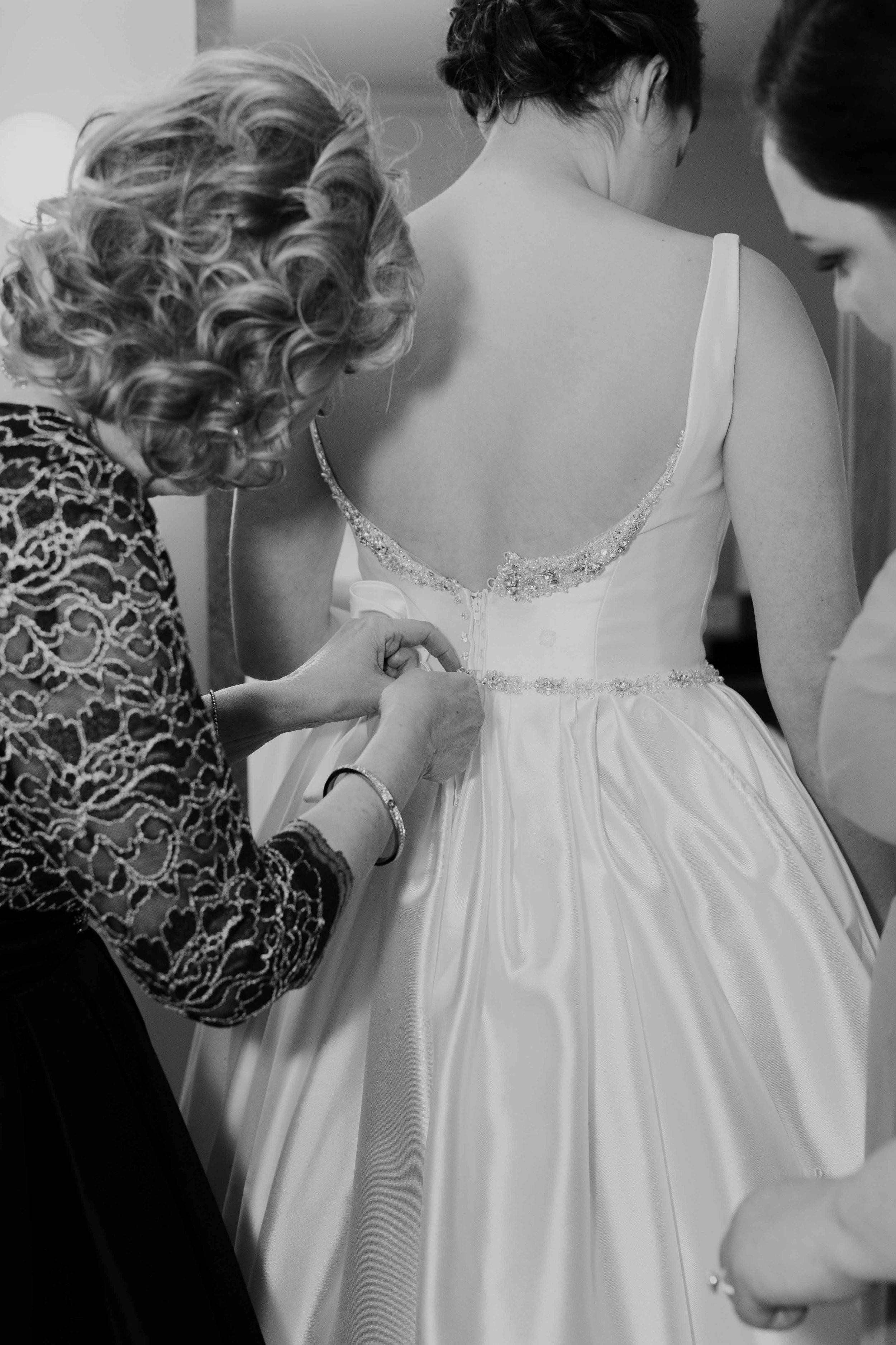 Farmville-Virginia-Wedding-Hotel-Weynoke-Downtown-Jacqueline-Waters-Photography-Detailed- (169).jpg