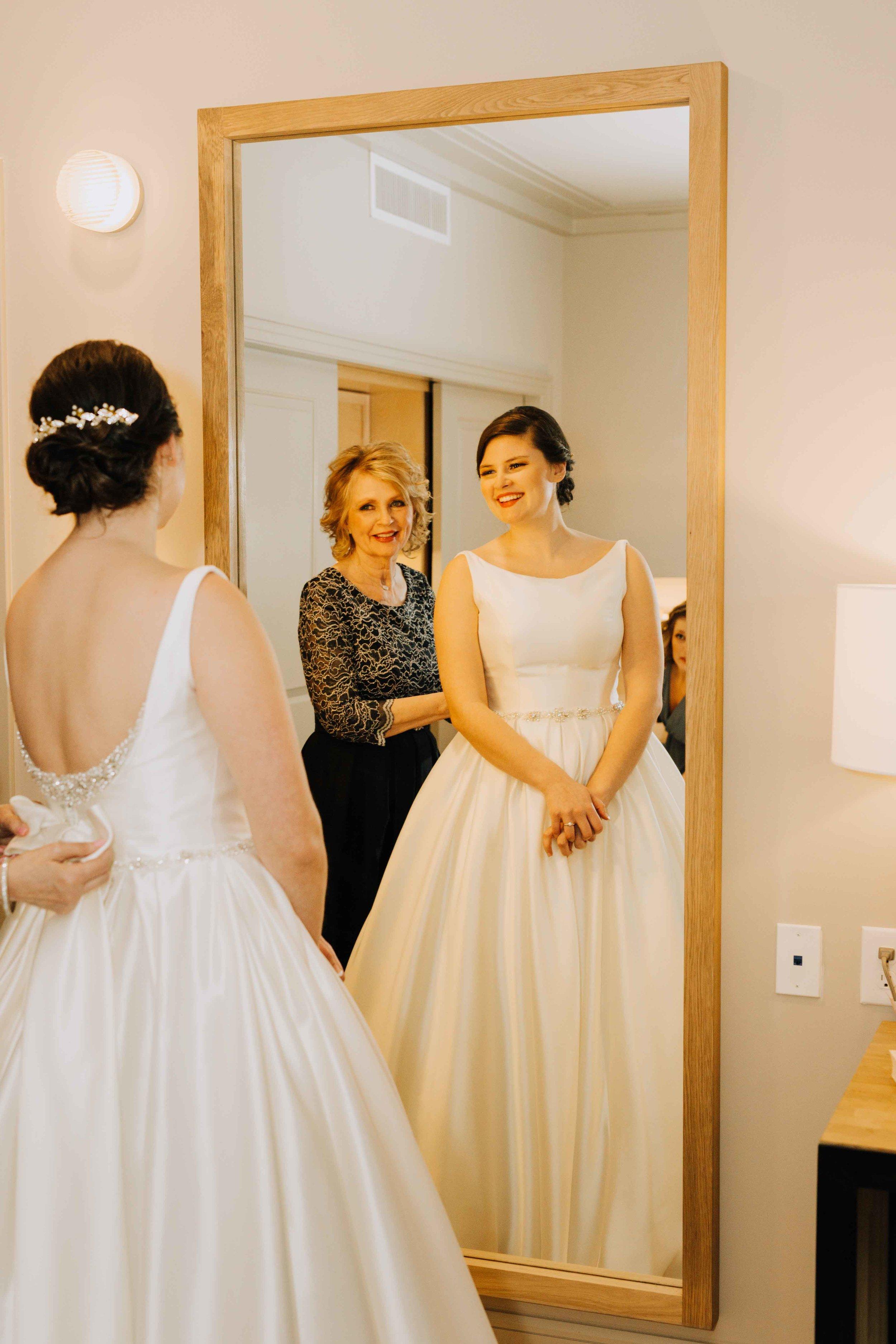 Farmville-Virginia-Wedding-Hotel-Weynoke-Downtown-Jacqueline-Waters-Photography-Detailed- (186).jpg